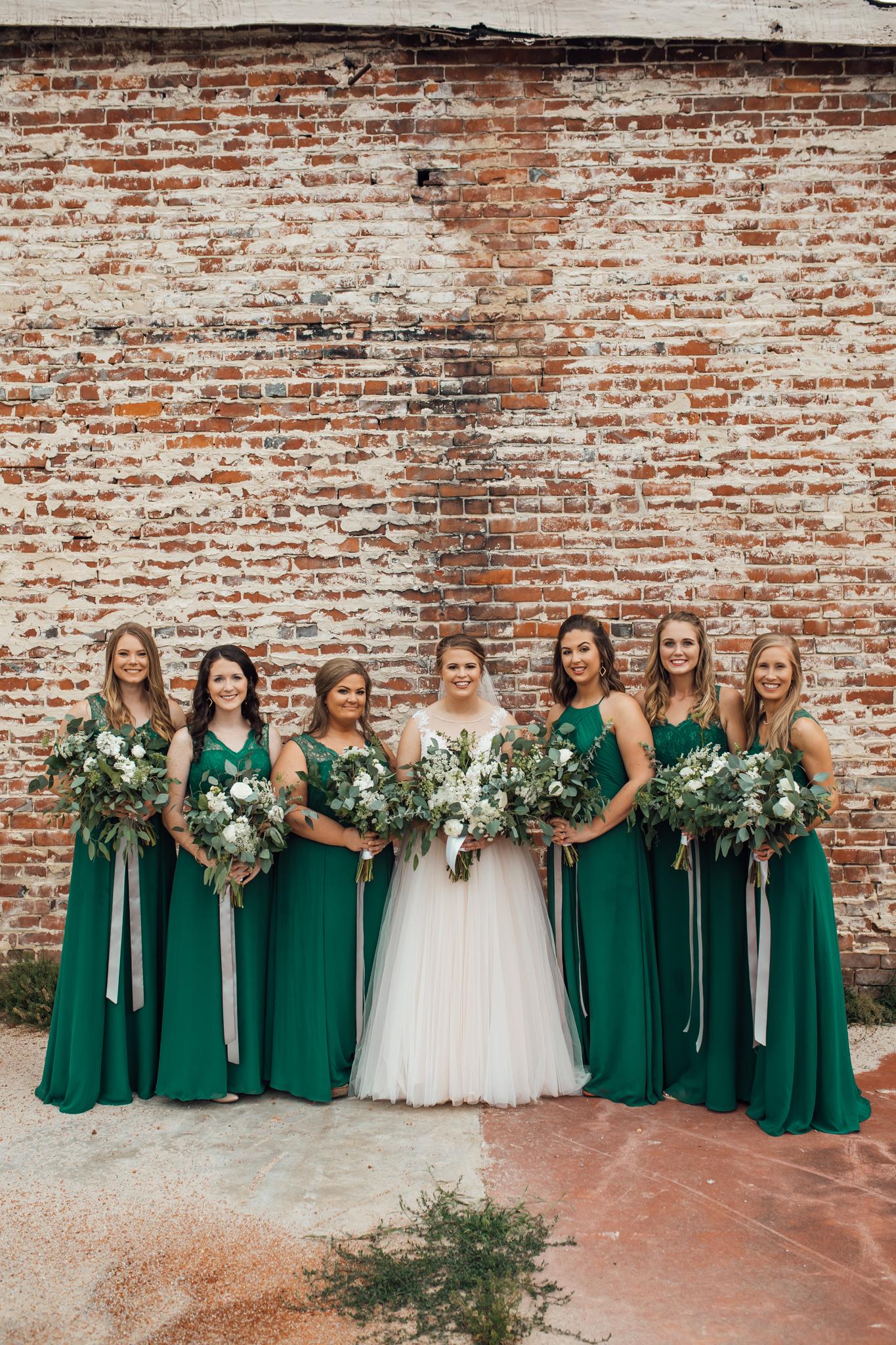thewarmtharoundyou-grenada-wedding-first-and-green-wedding (125 of 62).jpg