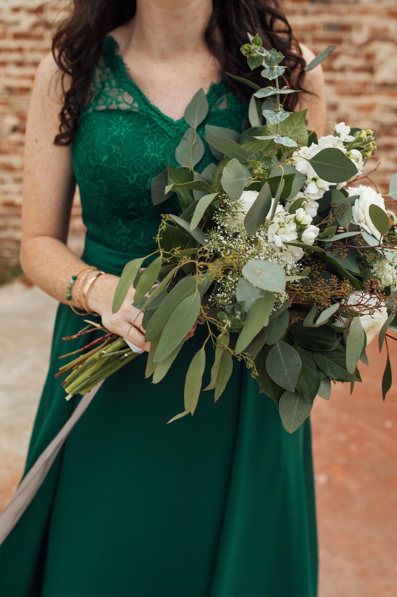 thewarmtharoundyou-grenada-wedding-first-and-green-wedding (133 of 62).jpg