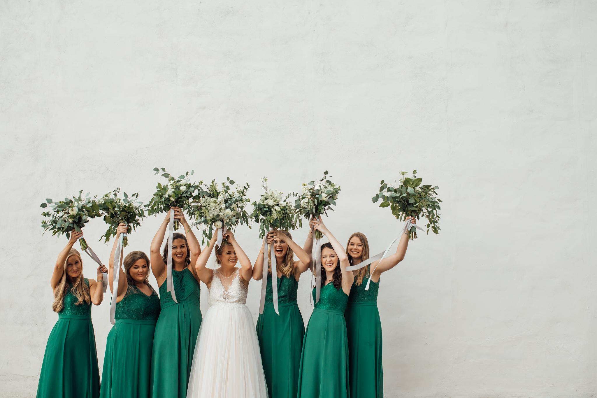 thewarmtharoundyou-grenada-wedding-first-and-green-wedding (139 of 62).jpg