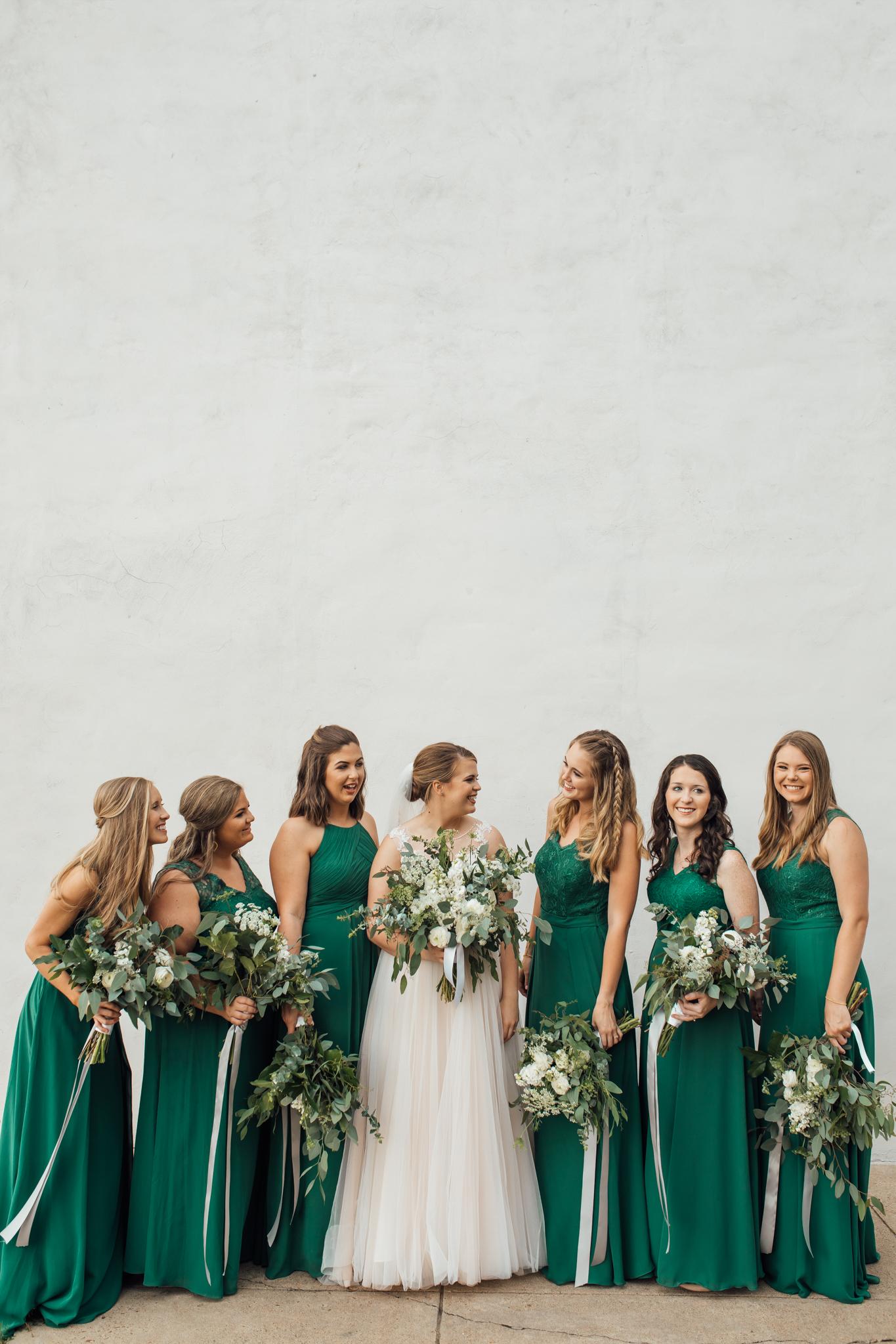 thewarmtharoundyou-grenada-wedding-first-and-green-wedding (141 of 62).jpg