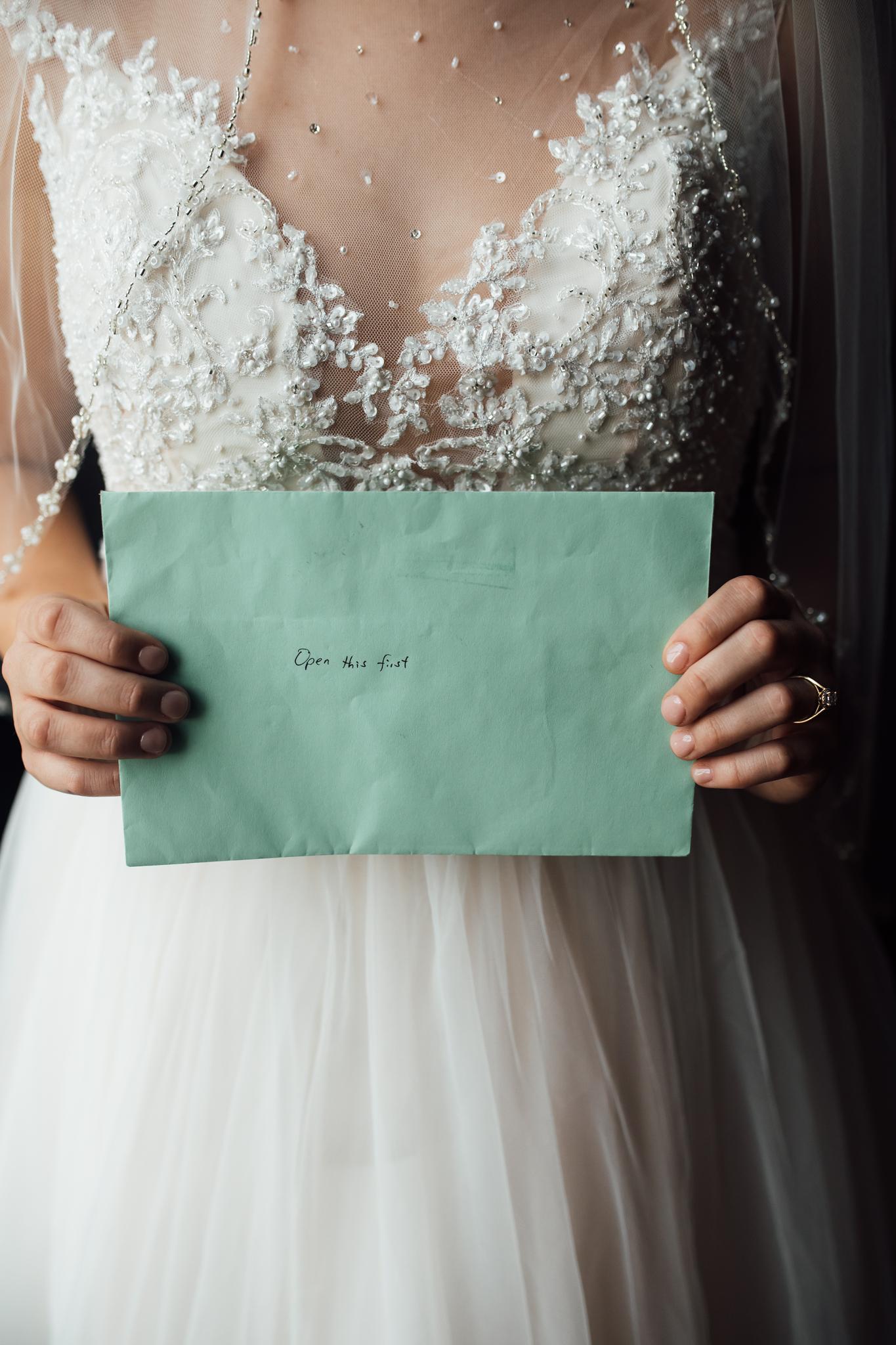 thewarmtharoundyou-grenada-wedding-first-and-green-wedding (52 of 55).jpg