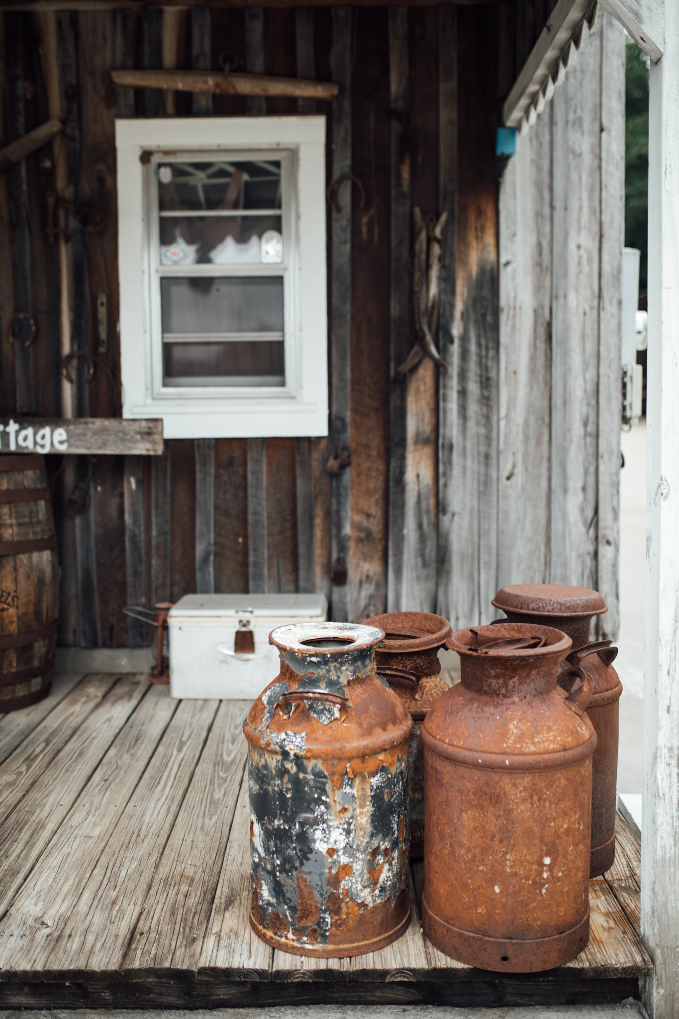 thewarmtharoundyou-murfreesboro-wedding-photographer-saddlewoodsfarms (2 of 125).jpg