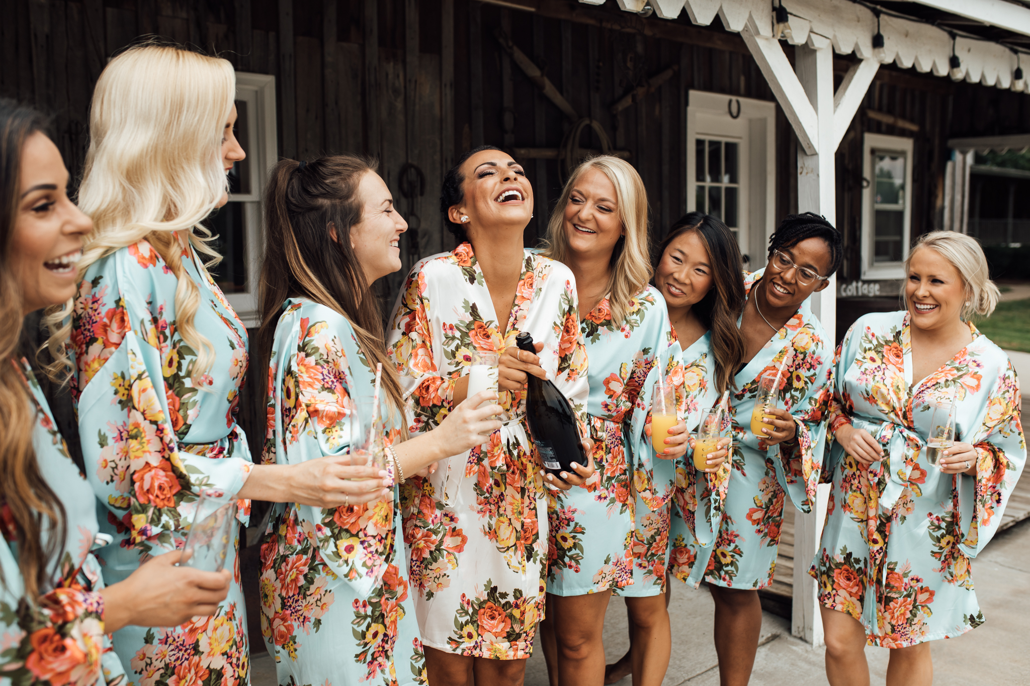 thewarmtharoundyou-murfreesboro-wedding-photographer-saddlewoodsfarms (31 of 125).jpg