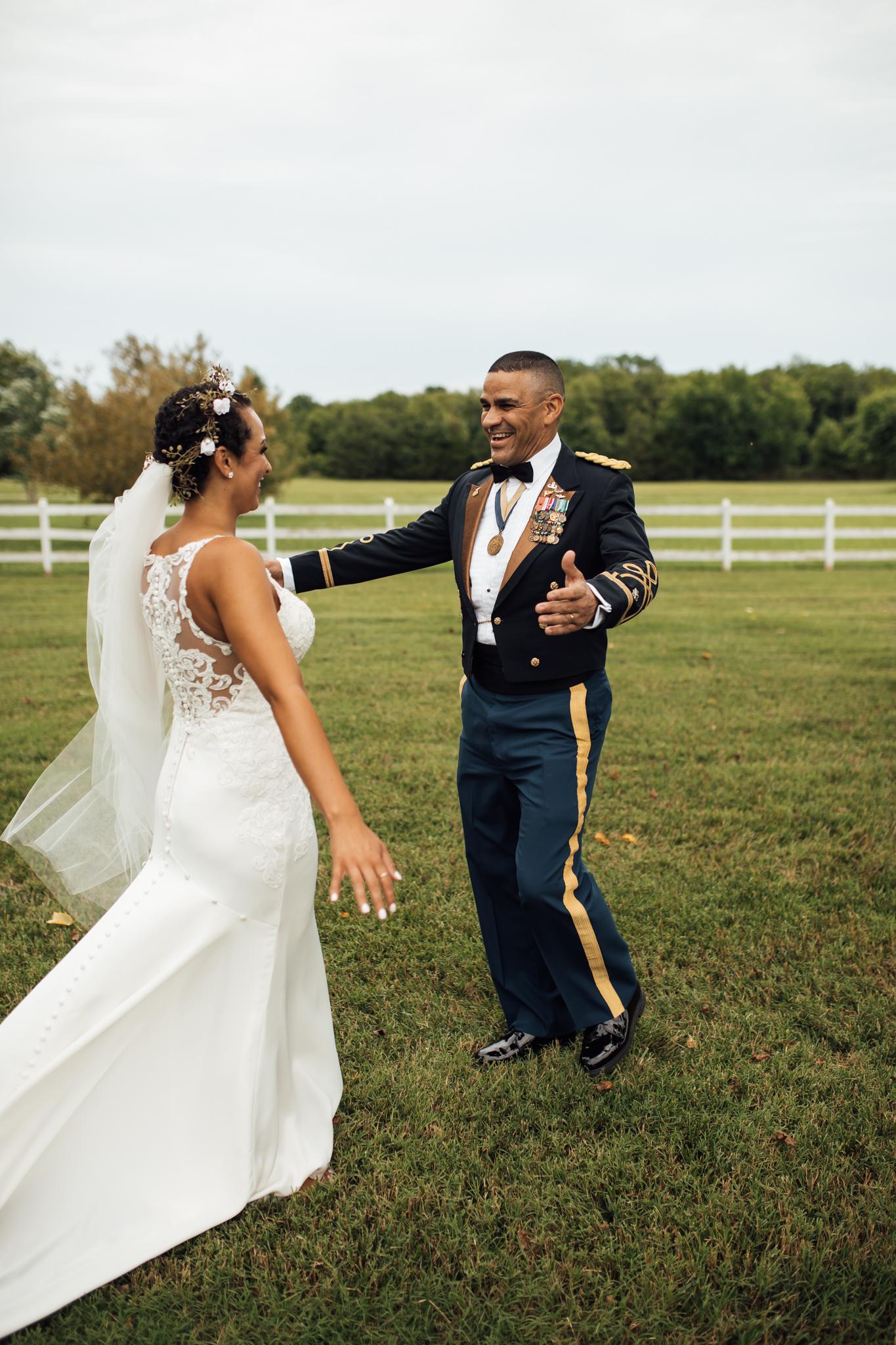 thewarmtharoundyou-murfreesboro-wedding-photographer-saddlewoodsfarms (63 of 125).jpg