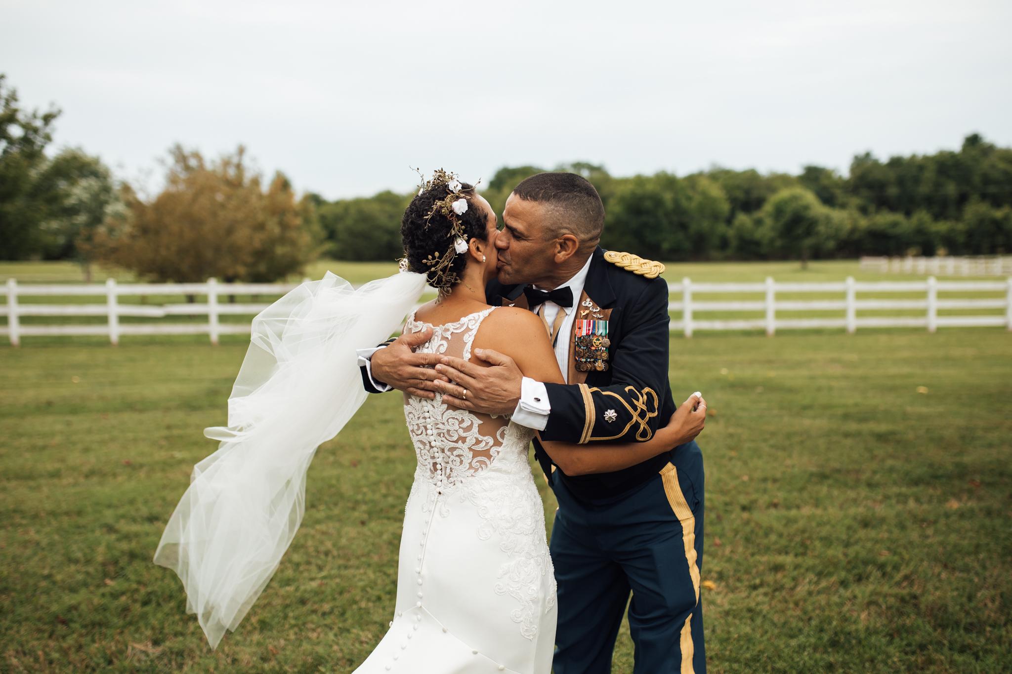 thewarmtharoundyou-murfreesboro-wedding-photographer-saddlewoodsfarms (66 of 125).jpg