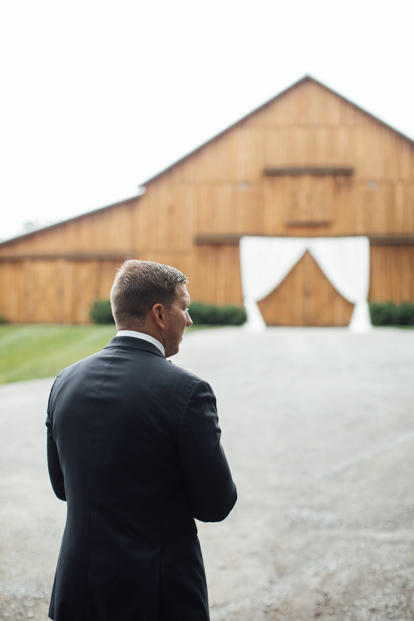 thewarmtharoundyou-murfreesboro-wedding-photographer-saddlewoodsfarms (67 of 125).jpg