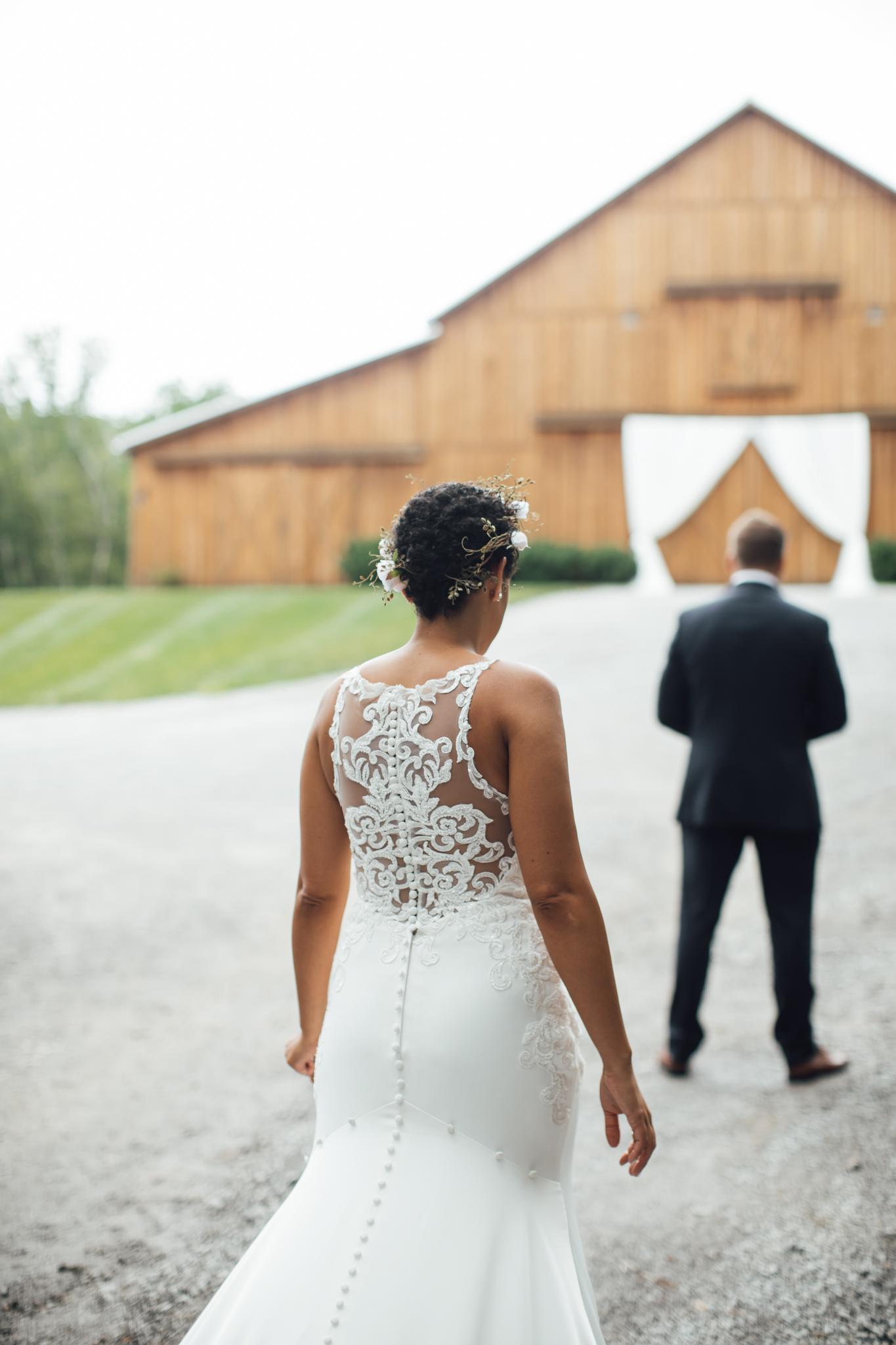 thewarmtharoundyou-murfreesboro-wedding-photographer-saddlewoodsfarms (68 of 125).jpg