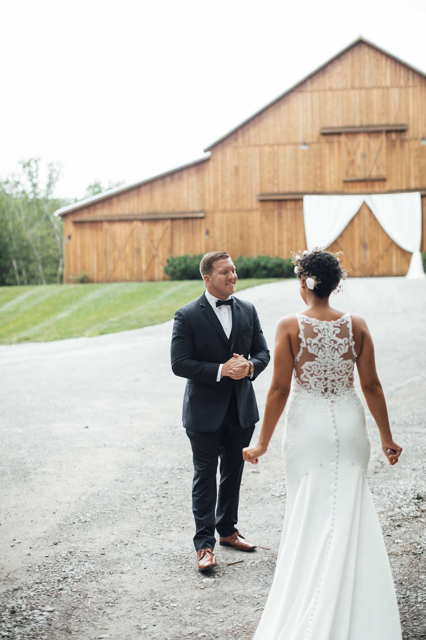 thewarmtharoundyou-murfreesboro-wedding-photographer-saddlewoodsfarms (71 of 125).jpg