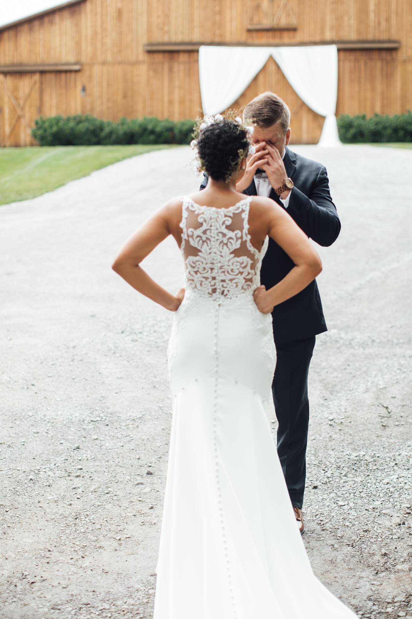 thewarmtharoundyou-murfreesboro-wedding-photographer-saddlewoodsfarms (75 of 125).jpg