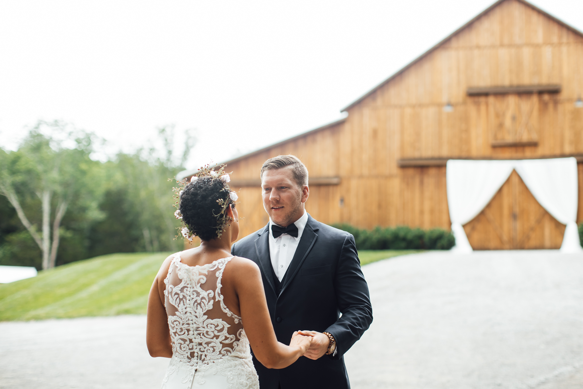thewarmtharoundyou-murfreesboro-wedding-photographer-saddlewoodsfarms (77 of 125).jpg