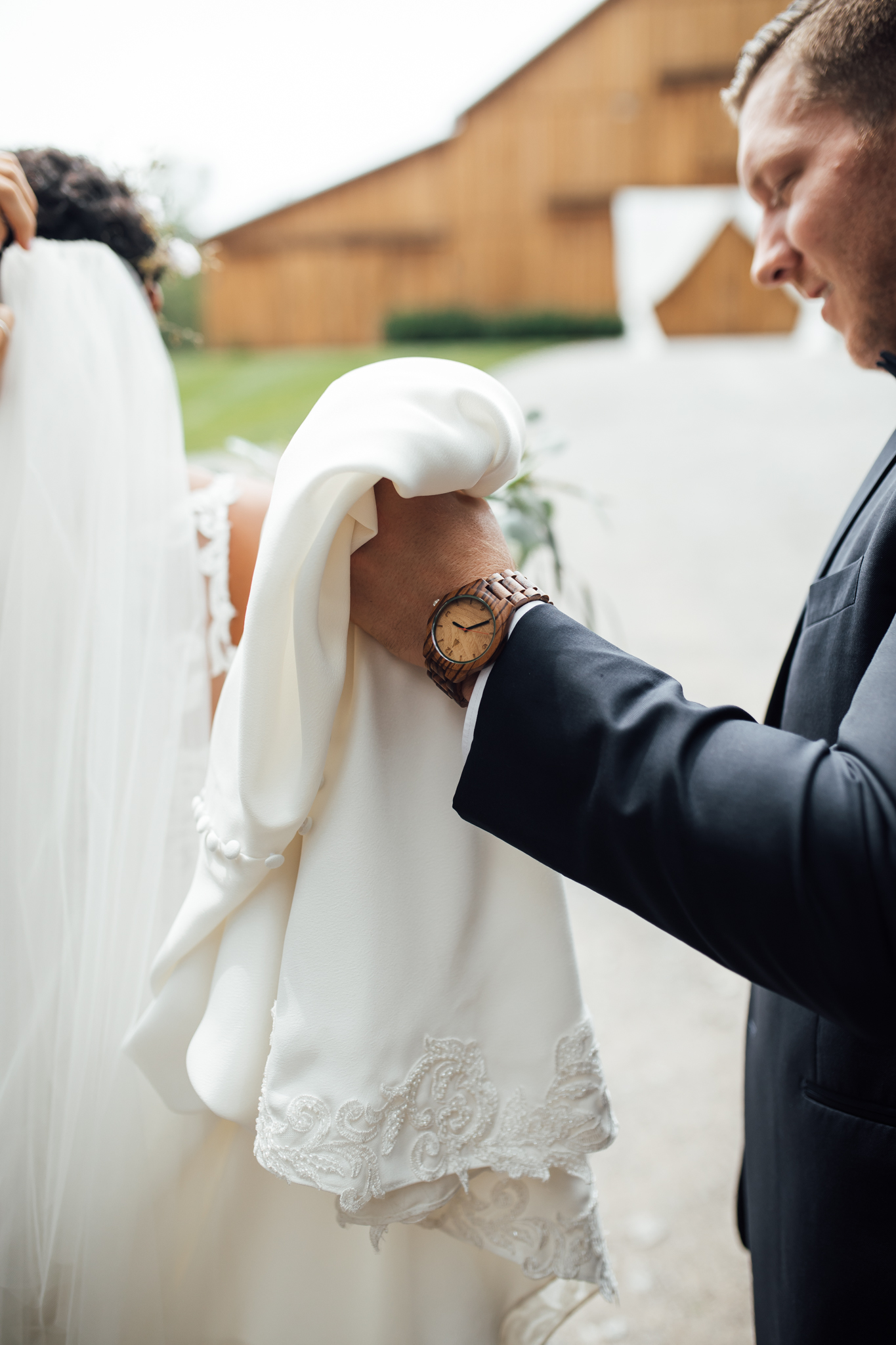 thewarmtharoundyou-murfreesboro-wedding-photographer-saddlewoodsfarms (94 of 125).jpg