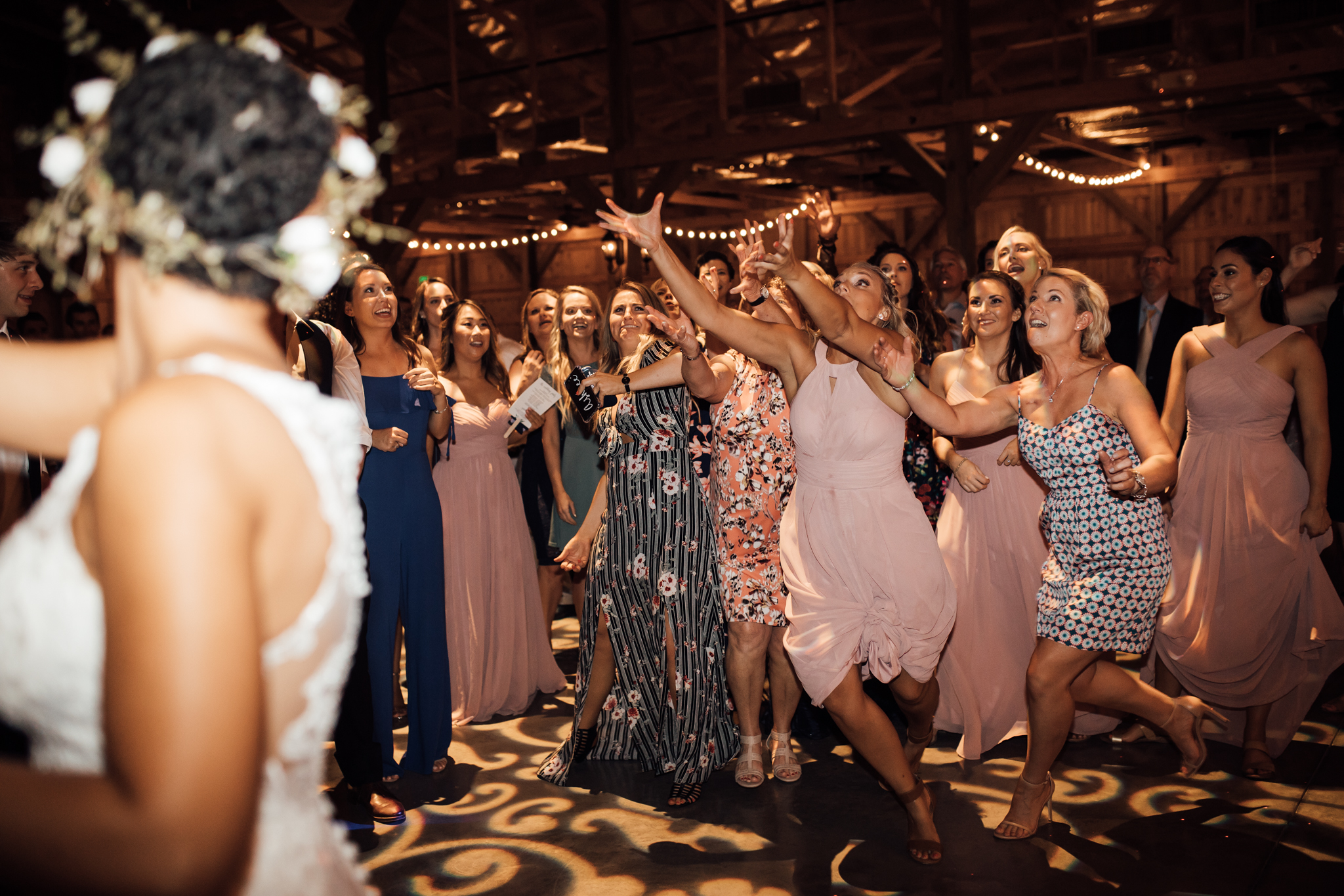 thewarmtharoundyou-murfreesboro-wedding-photographer-saddlewoodsfarms (118 of 125).jpg