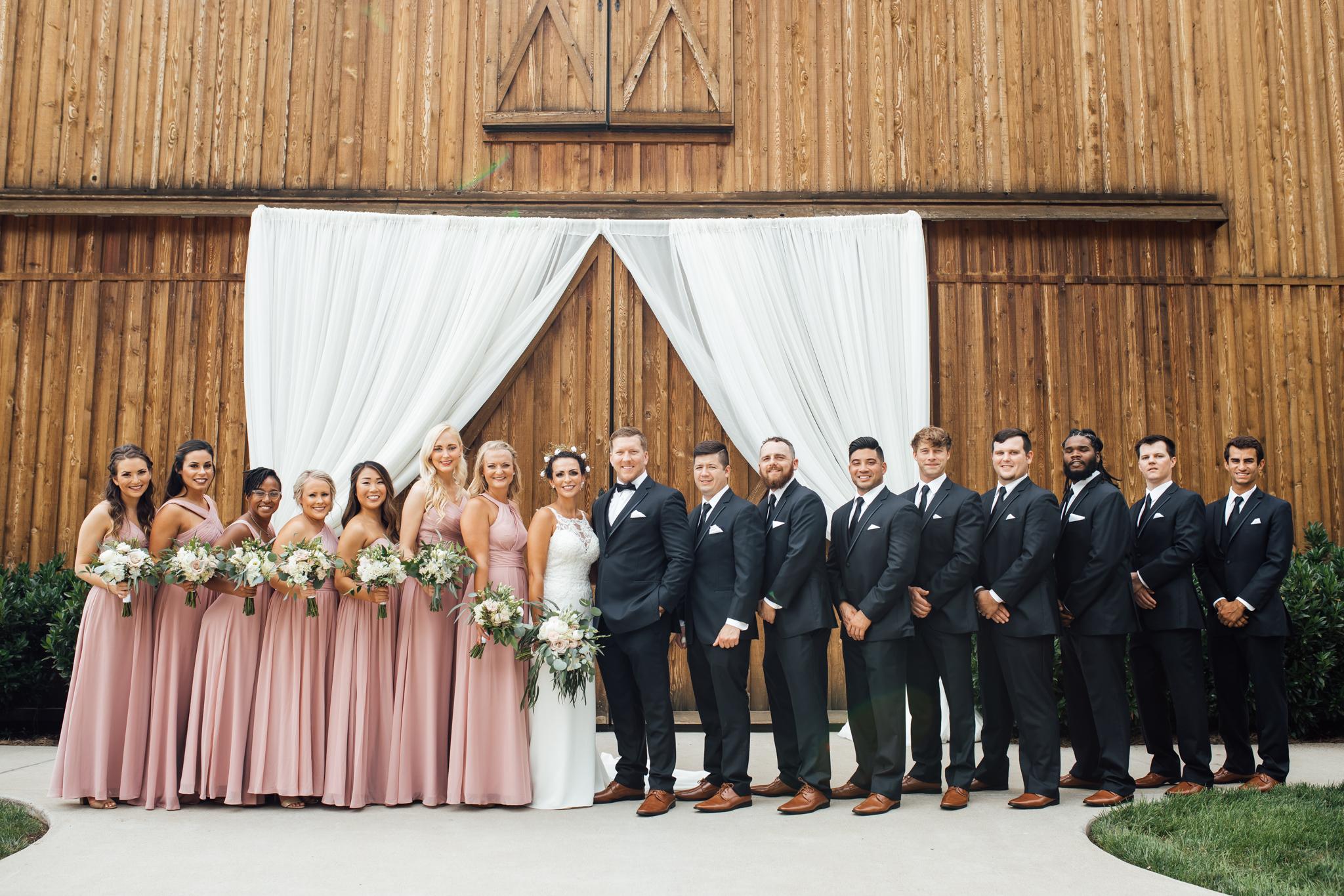 thewarmtharoundyou-murfreesboro-wedding-photographer-saddlewoodsfarms (211 of 121).jpg