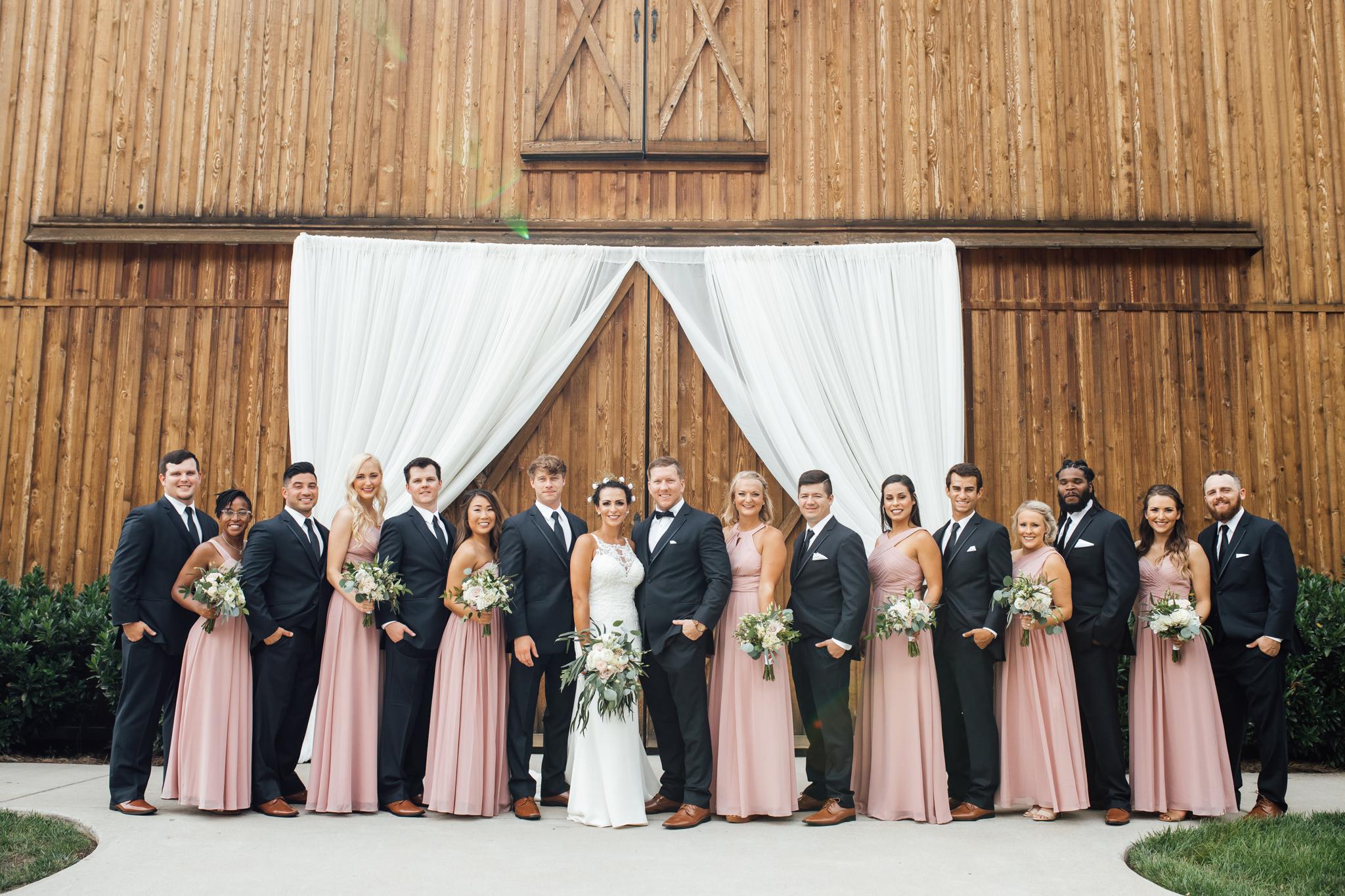 thewarmtharoundyou-murfreesboro-wedding-photographer-saddlewoodsfarms (214 of 121).jpg