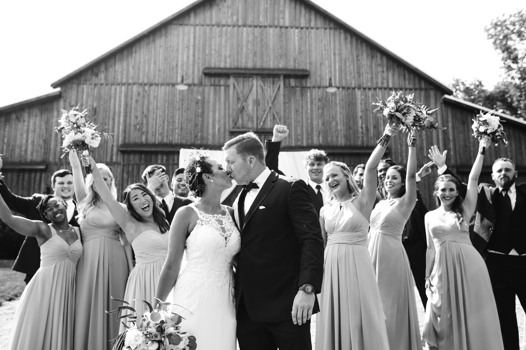 thewarmtharoundyou-murfreesboro-wedding-photographer-saddlewoodsfarms (219 of 121).jpg
