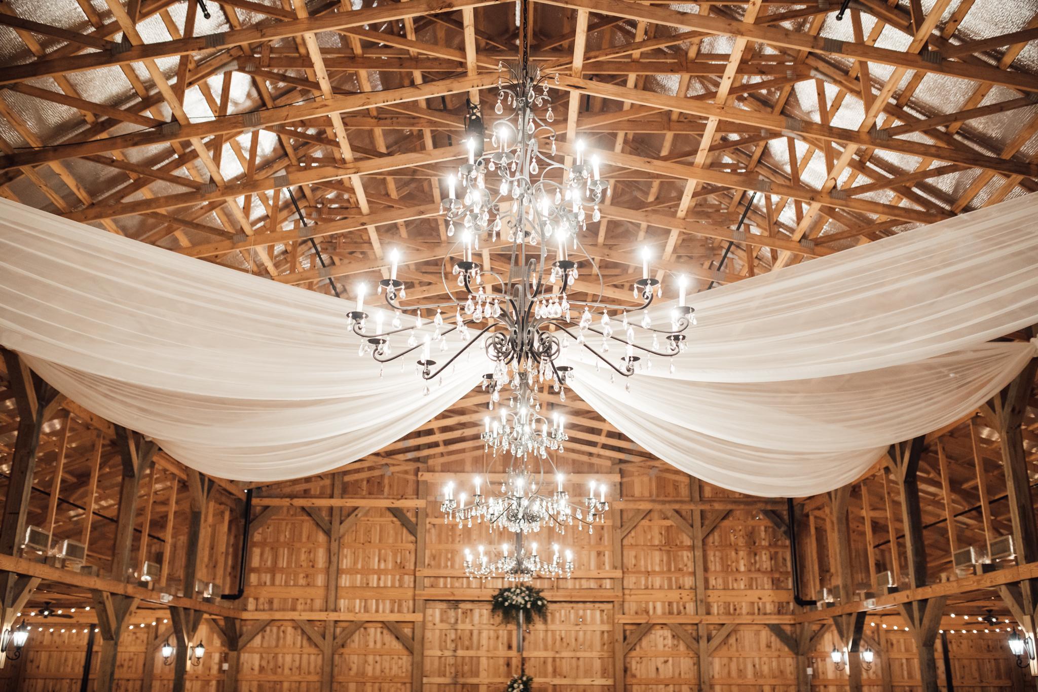 thewarmtharoundyou-murfreesboro-wedding-photographer-saddlewoodsfarms (177 of 121).jpg