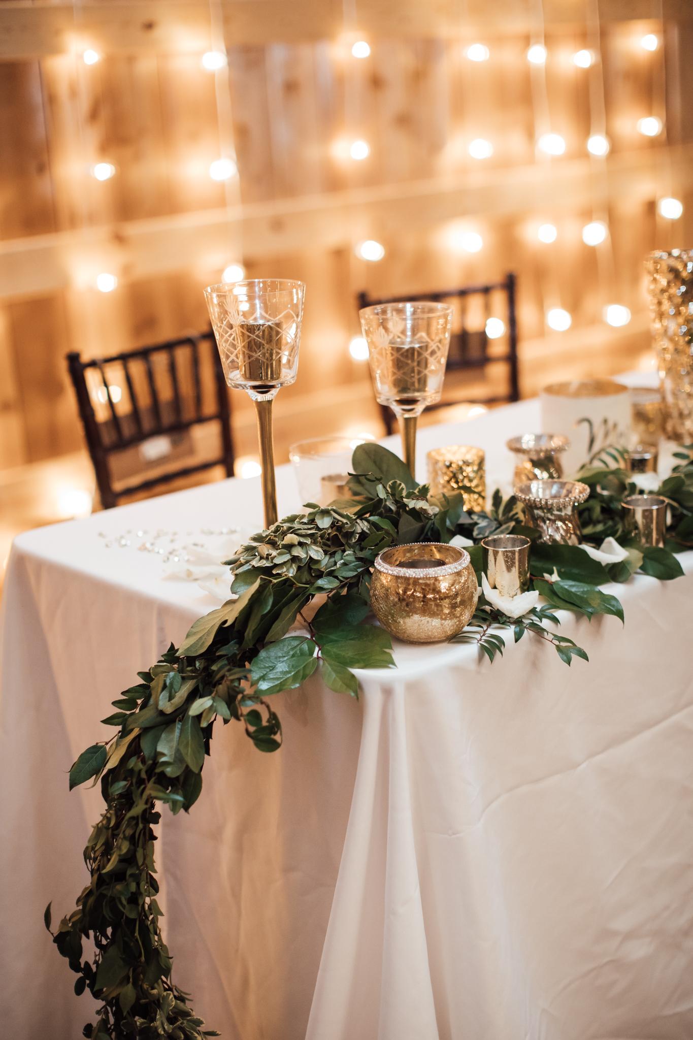 thewarmtharoundyou-murfreesboro-wedding-photographer-saddlewoodsfarms (197 of 121).jpg