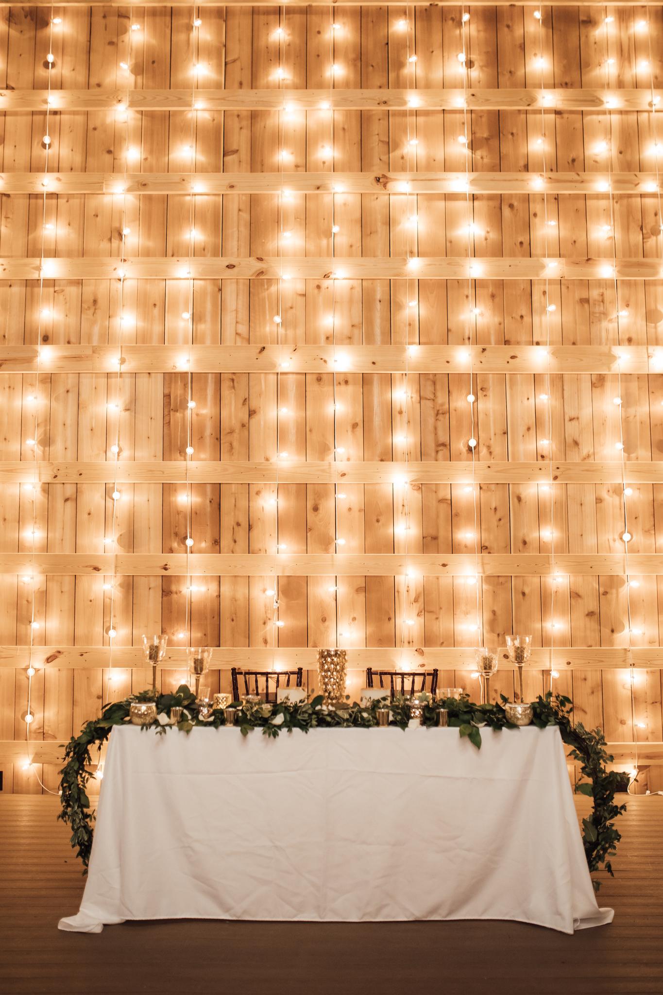 thewarmtharoundyou-murfreesboro-wedding-photographer-saddlewoodsfarms (187 of 121).jpg