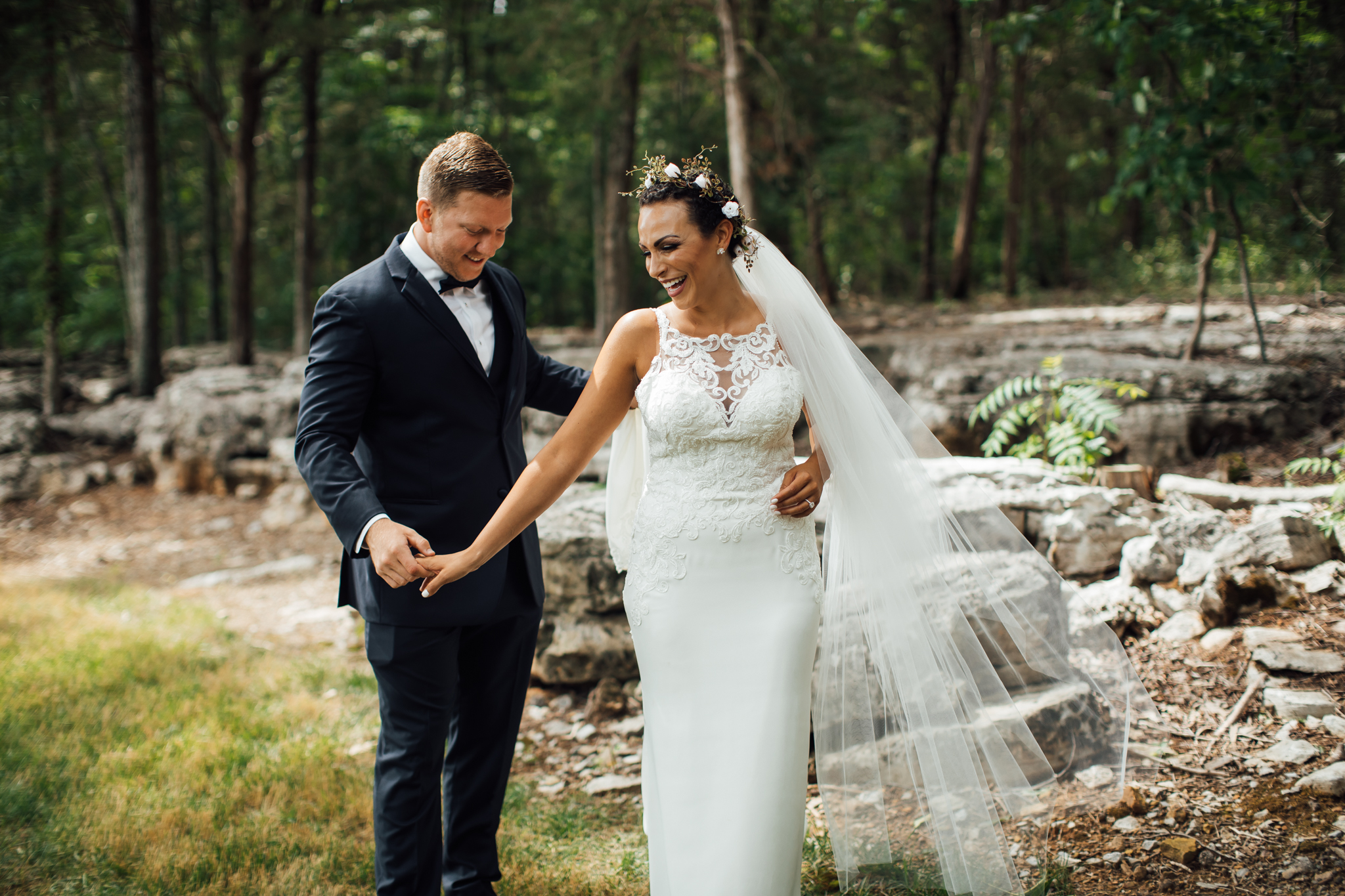thewarmtharoundyou-murfreesboro-wedding-photographer-saddlewoodsfarms (140 of 121).jpg