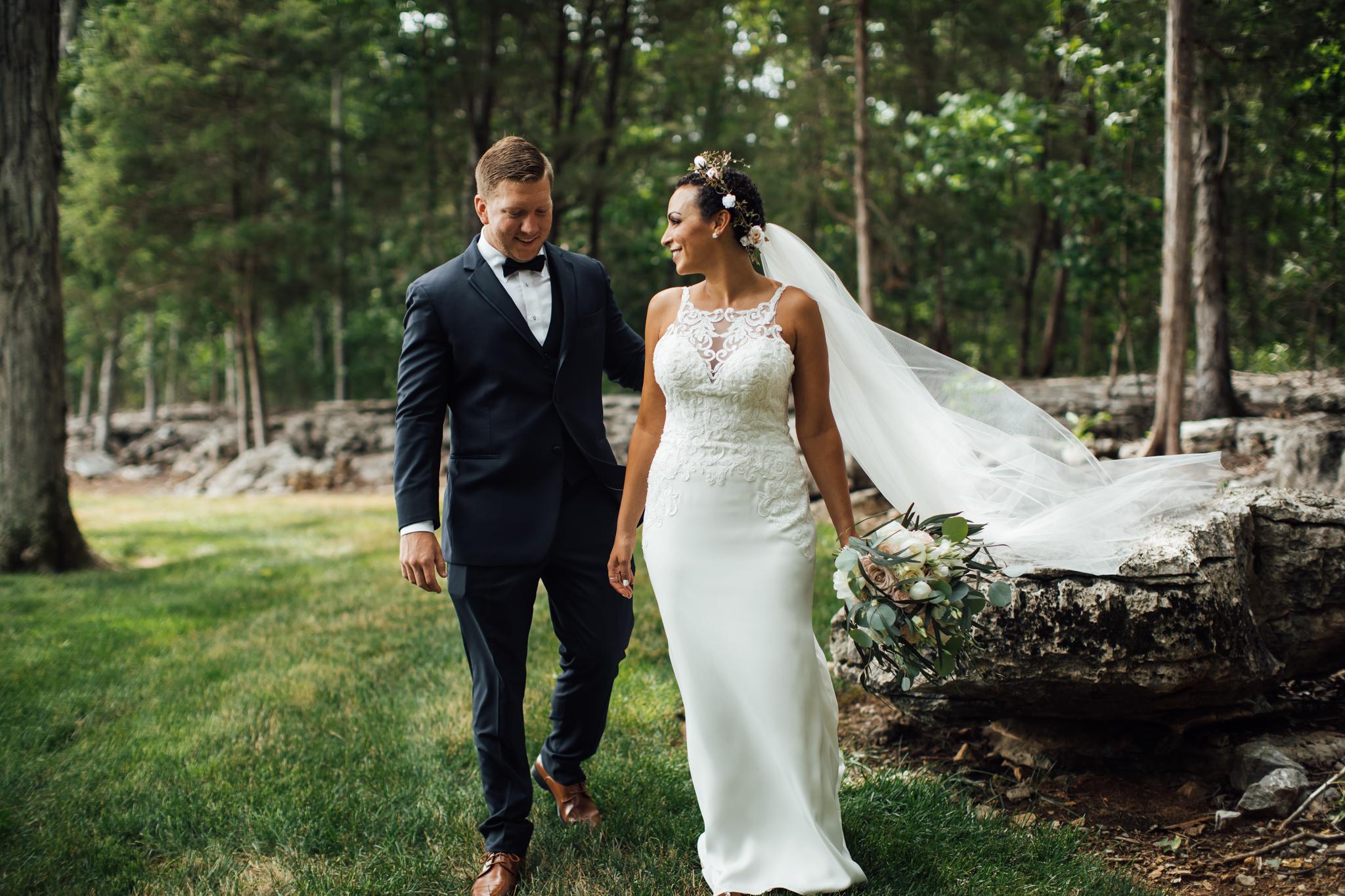 thewarmtharoundyou-murfreesboro-wedding-photographer-saddlewoodsfarms (145 of 121).jpg