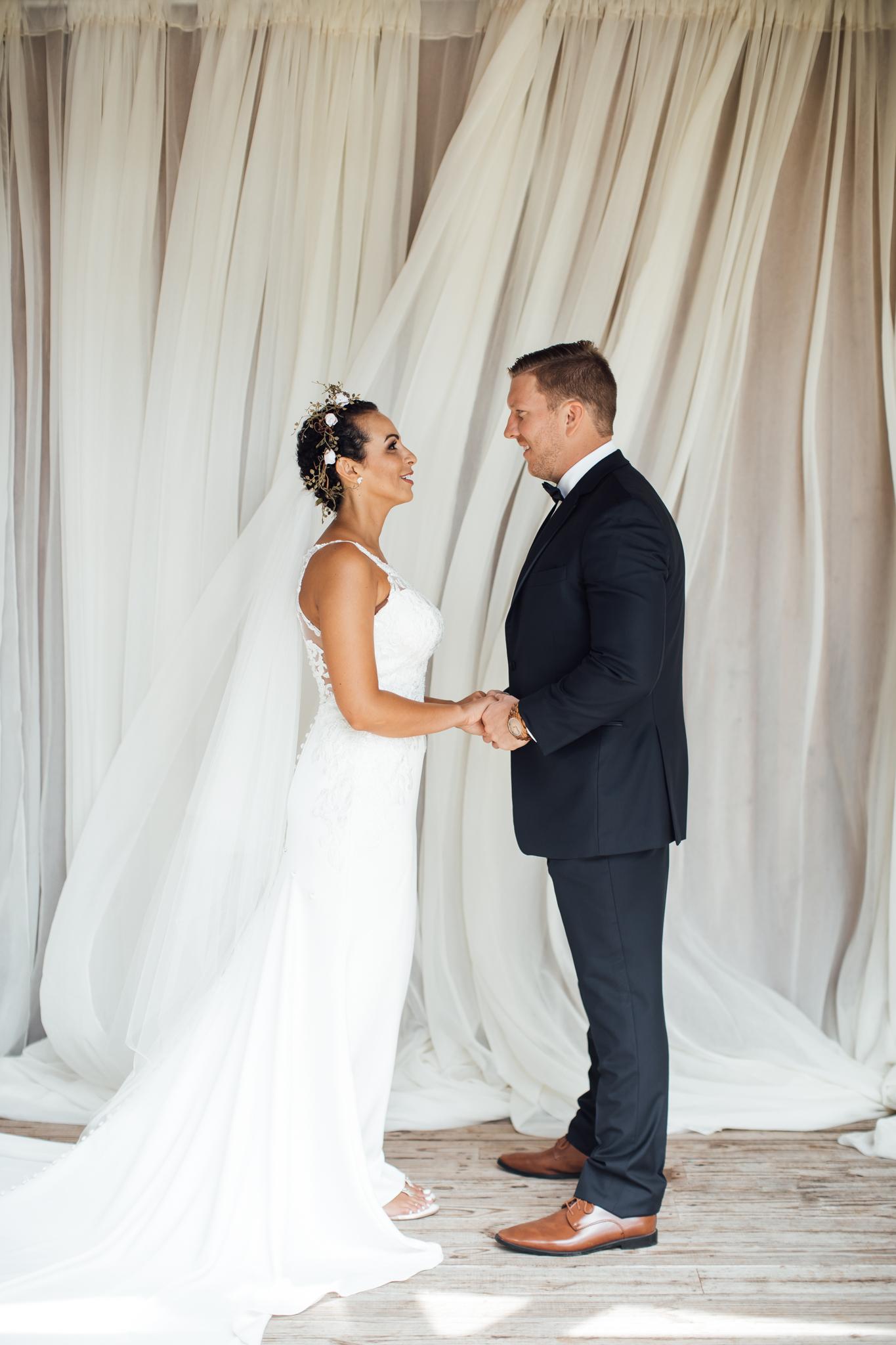 thewarmtharoundyou-murfreesboro-wedding-photographer-saddlewoodsfarms (149 of 121).jpg