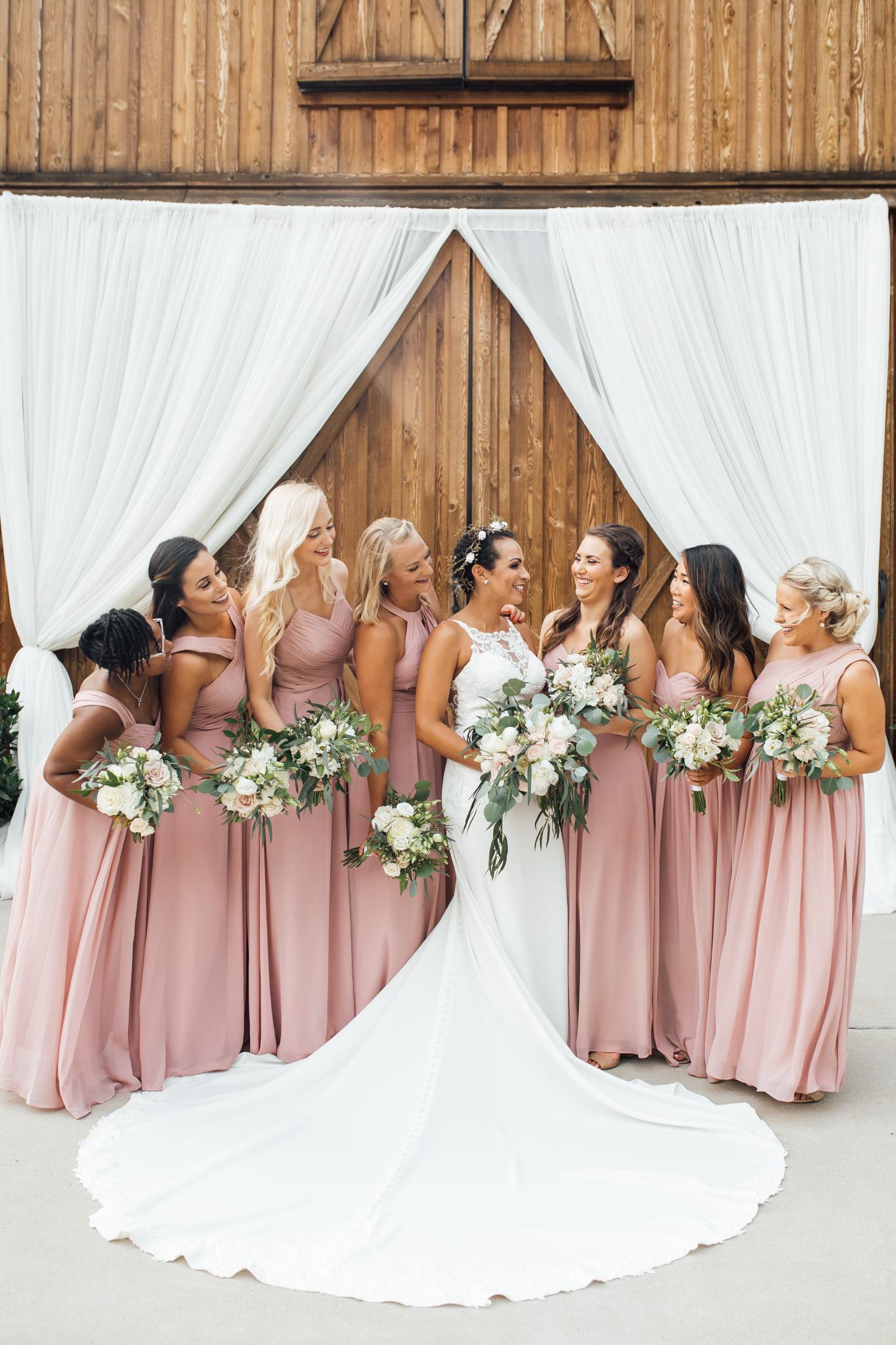 thewarmtharoundyou-murfreesboro-wedding-photographer-saddlewoodsfarms (222 of 121).jpg