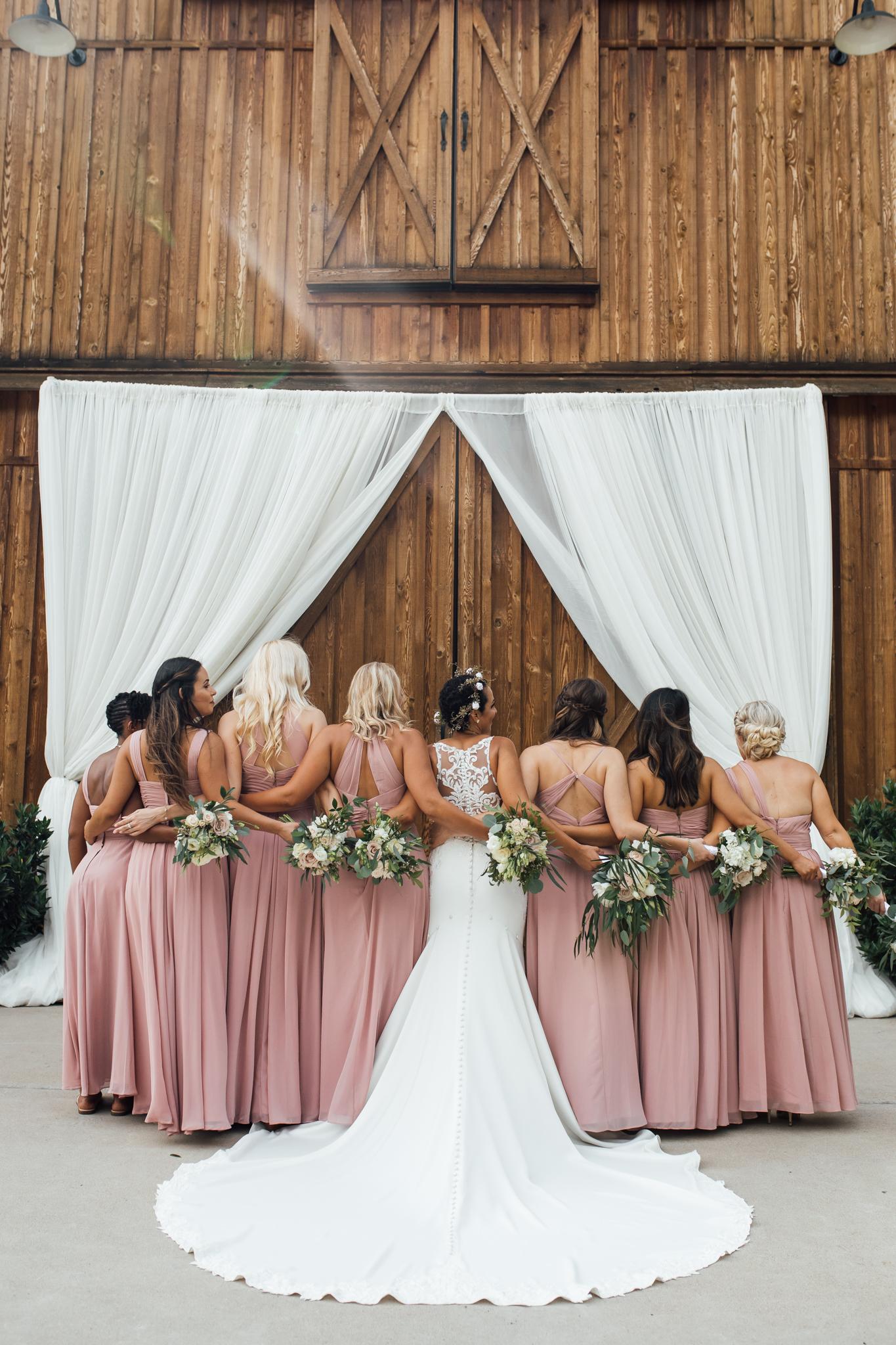 thewarmtharoundyou-murfreesboro-wedding-photographer-saddlewoodsfarms (220 of 121).jpg