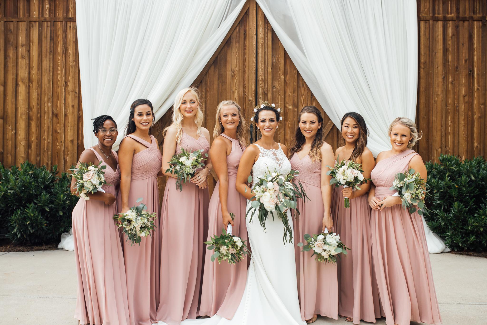 thewarmtharoundyou-murfreesboro-wedding-photographer-saddlewoodsfarms (228 of 121).jpg
