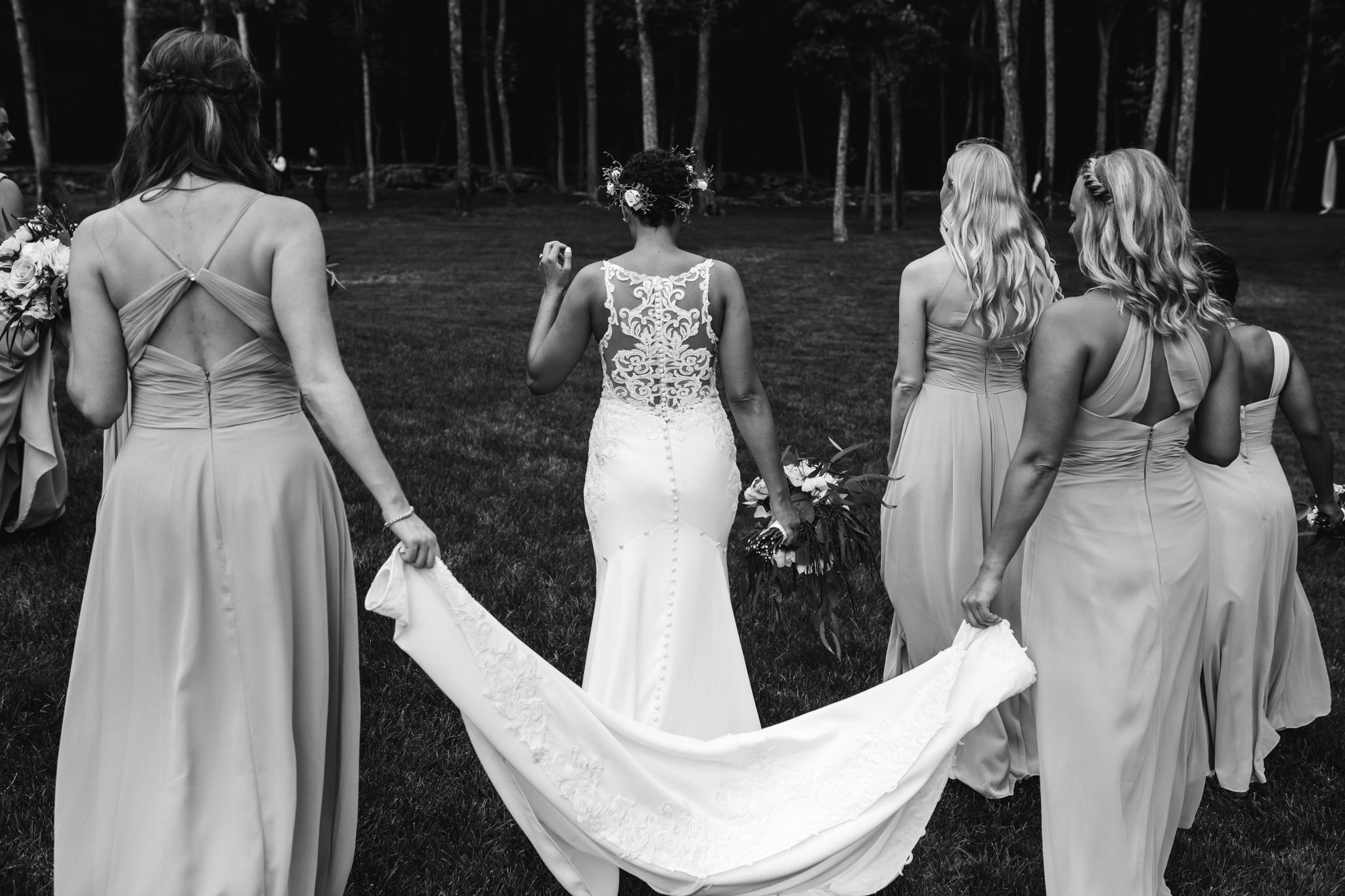 thewarmtharoundyou-murfreesboro-wedding-photographer-saddlewoodsfarms (238 of 121).jpg