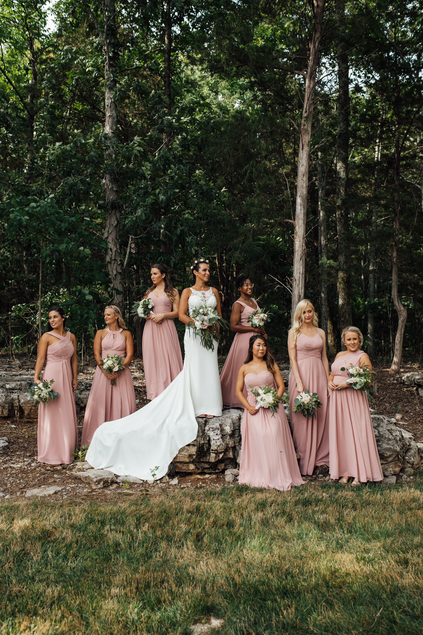 thewarmtharoundyou-murfreesboro-wedding-photographer-saddlewoodsfarms (240 of 121).jpg