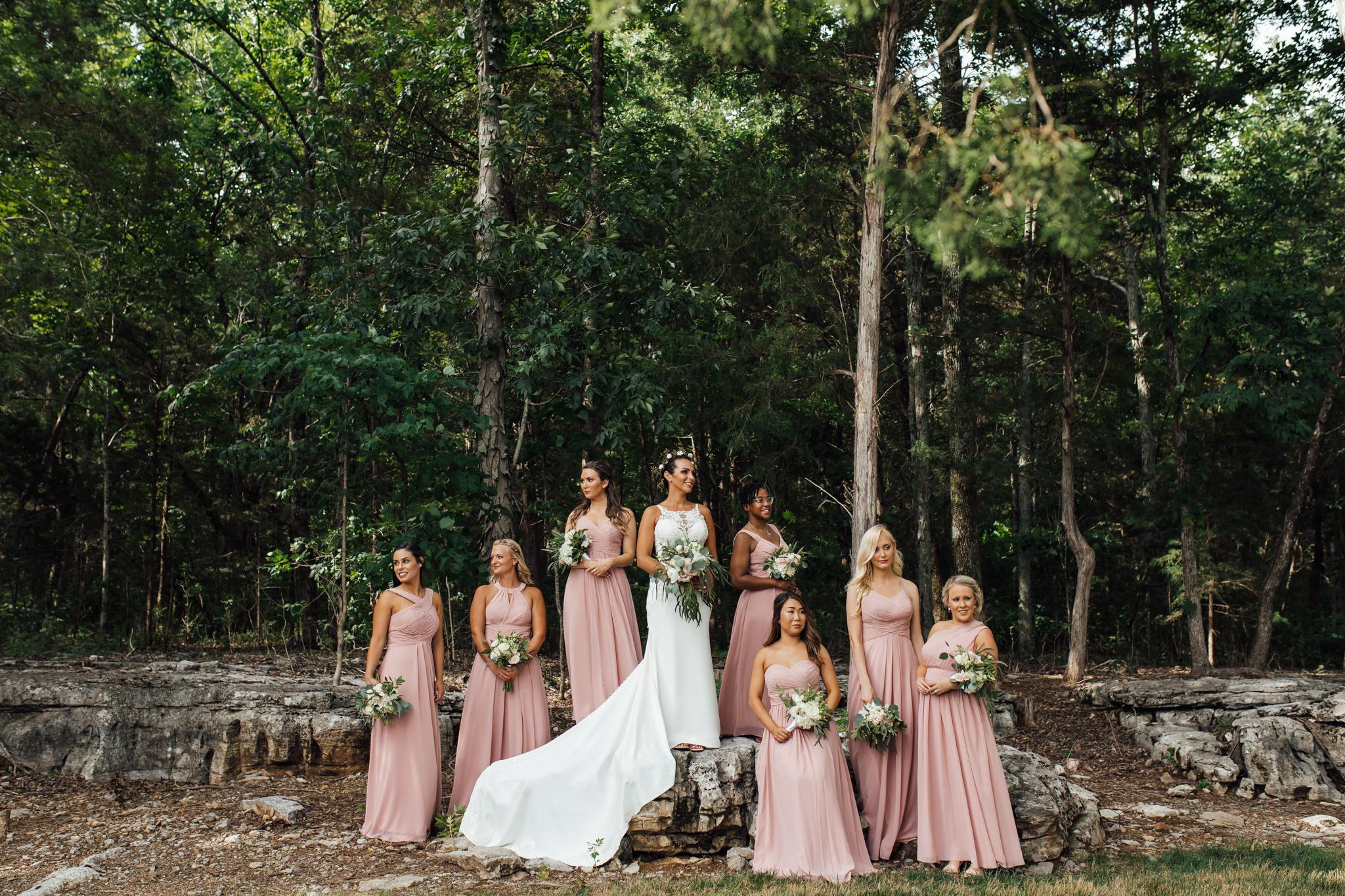 thewarmtharoundyou-murfreesboro-wedding-photographer-saddlewoodsfarms (239 of 121).jpg