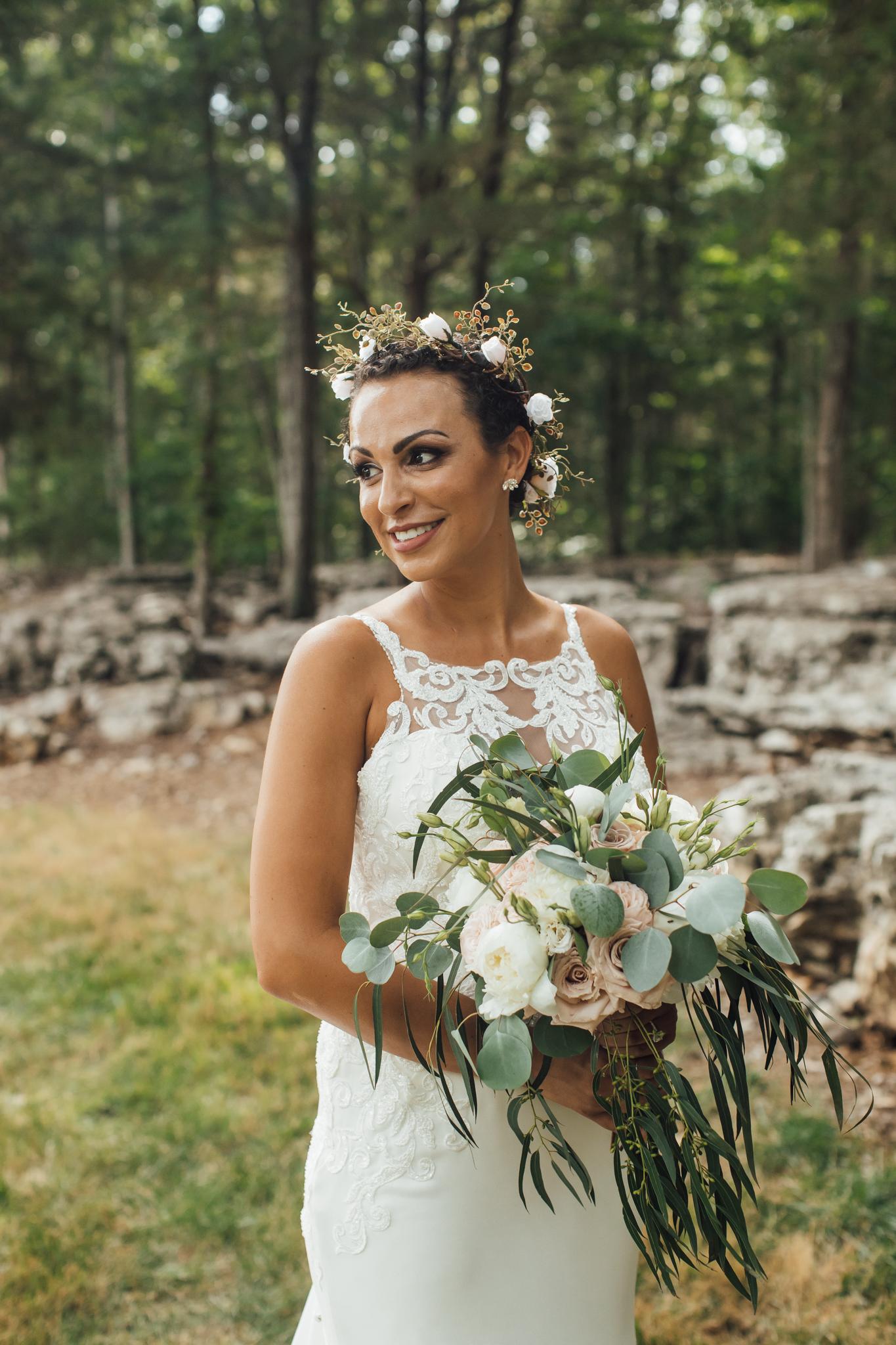 thewarmtharoundyou-murfreesboro-wedding-photographer-saddlewoodsfarms (243 of 121).jpg