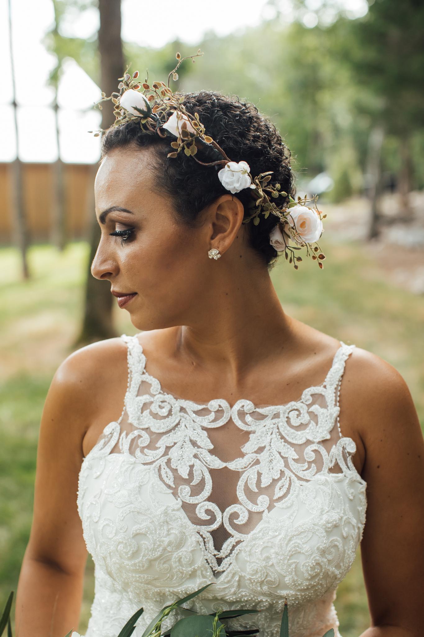 thewarmtharoundyou-murfreesboro-wedding-photographer-saddlewoodsfarms (246 of 121).jpg