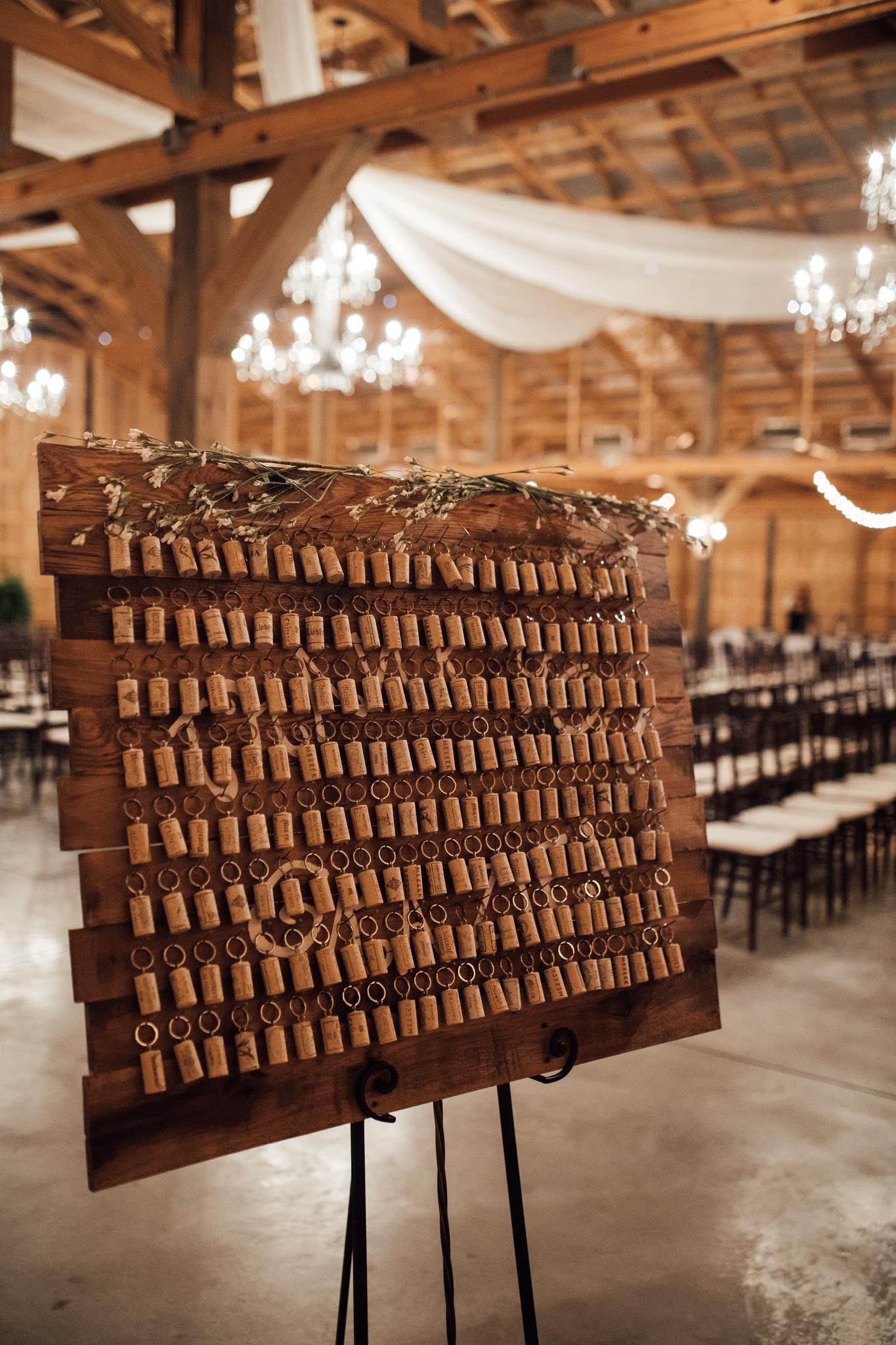 thewarmtharoundyou-murfreesboro-wedding-photographer-saddlewoodsfarms (182 of 121).jpg