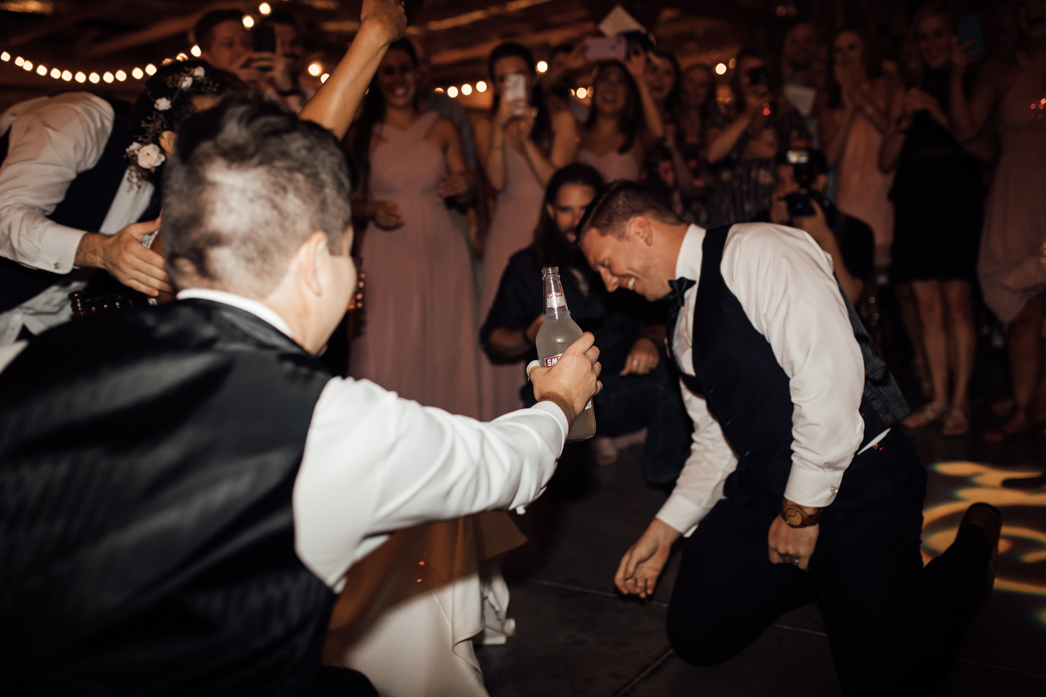 thewarmtharoundyou-murfreesboro-wedding-photographer-saddlewoodsfarms (286 of 59).jpg