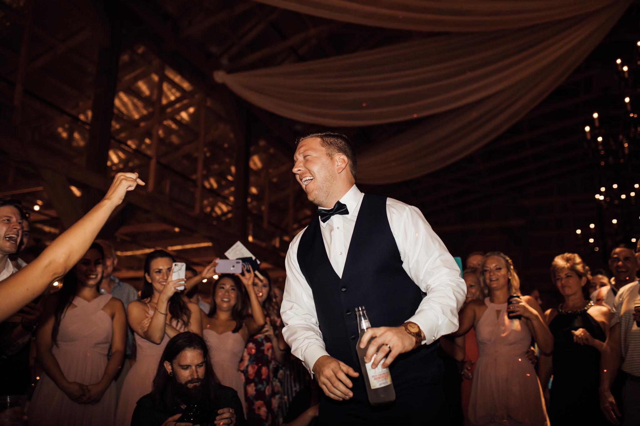 thewarmtharoundyou-murfreesboro-wedding-photographer-saddlewoodsfarms (287 of 59).jpg