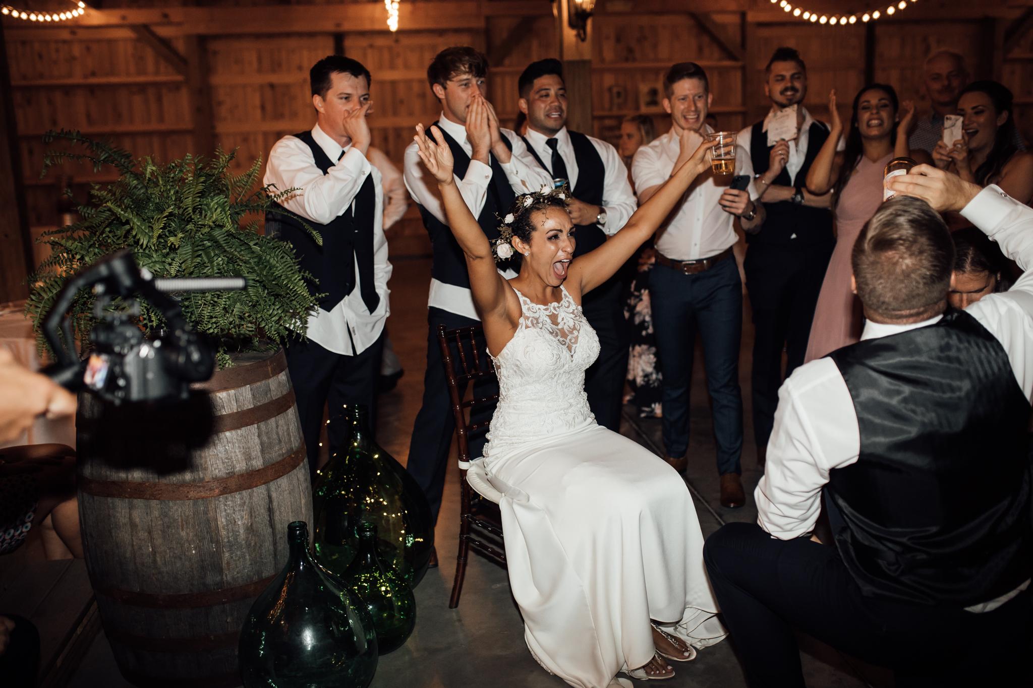 thewarmtharoundyou-murfreesboro-wedding-photographer-saddlewoodsfarms (289 of 59).jpg