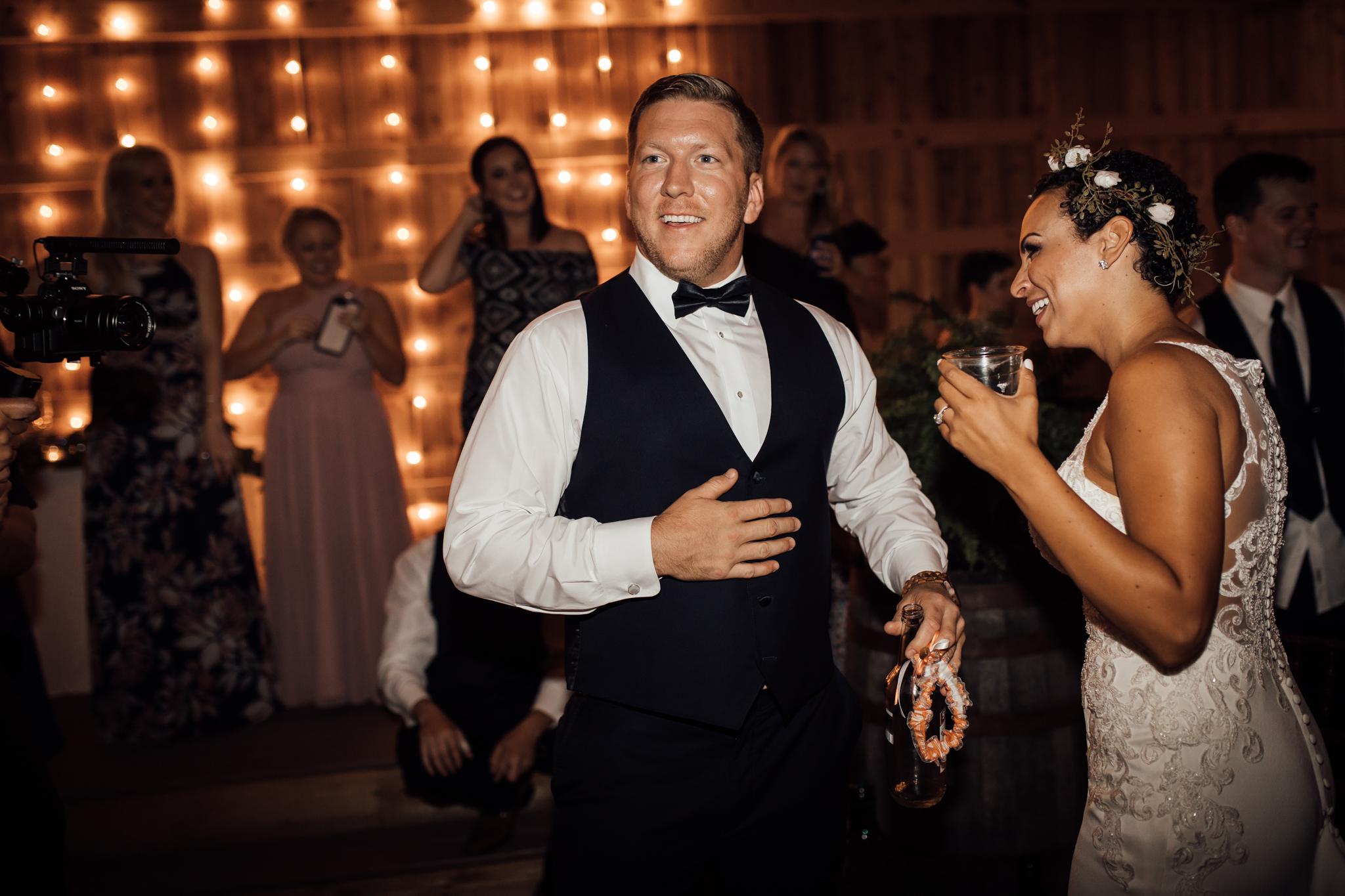 thewarmtharoundyou-murfreesboro-wedding-photographer-saddlewoodsfarms (291 of 59).jpg