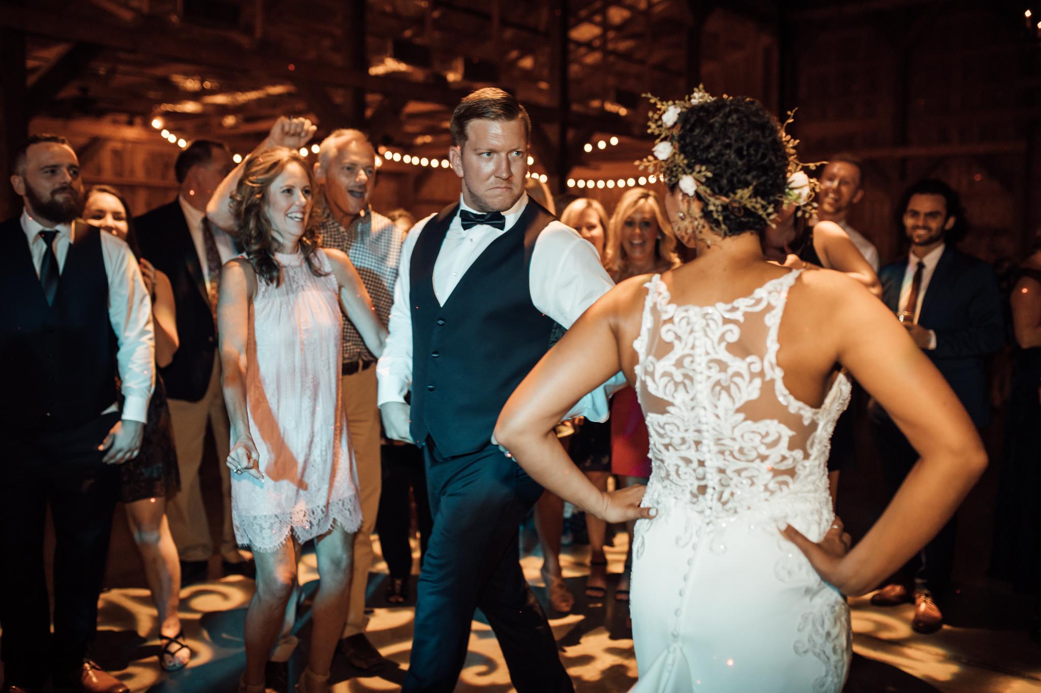 thewarmtharoundyou-murfreesboro-wedding-photographer-saddlewoodsfarms (264 of 59).jpg