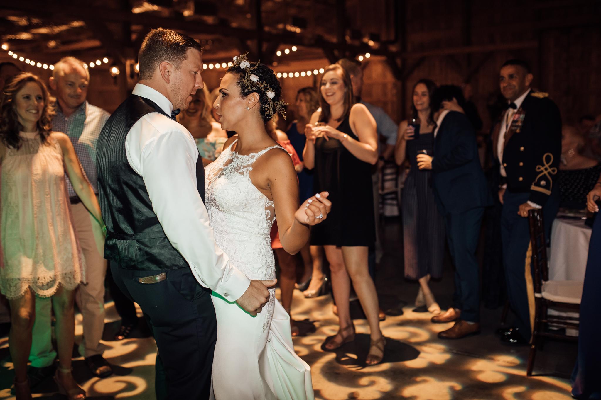 thewarmtharoundyou-murfreesboro-wedding-photographer-saddlewoodsfarms (265 of 59).jpg