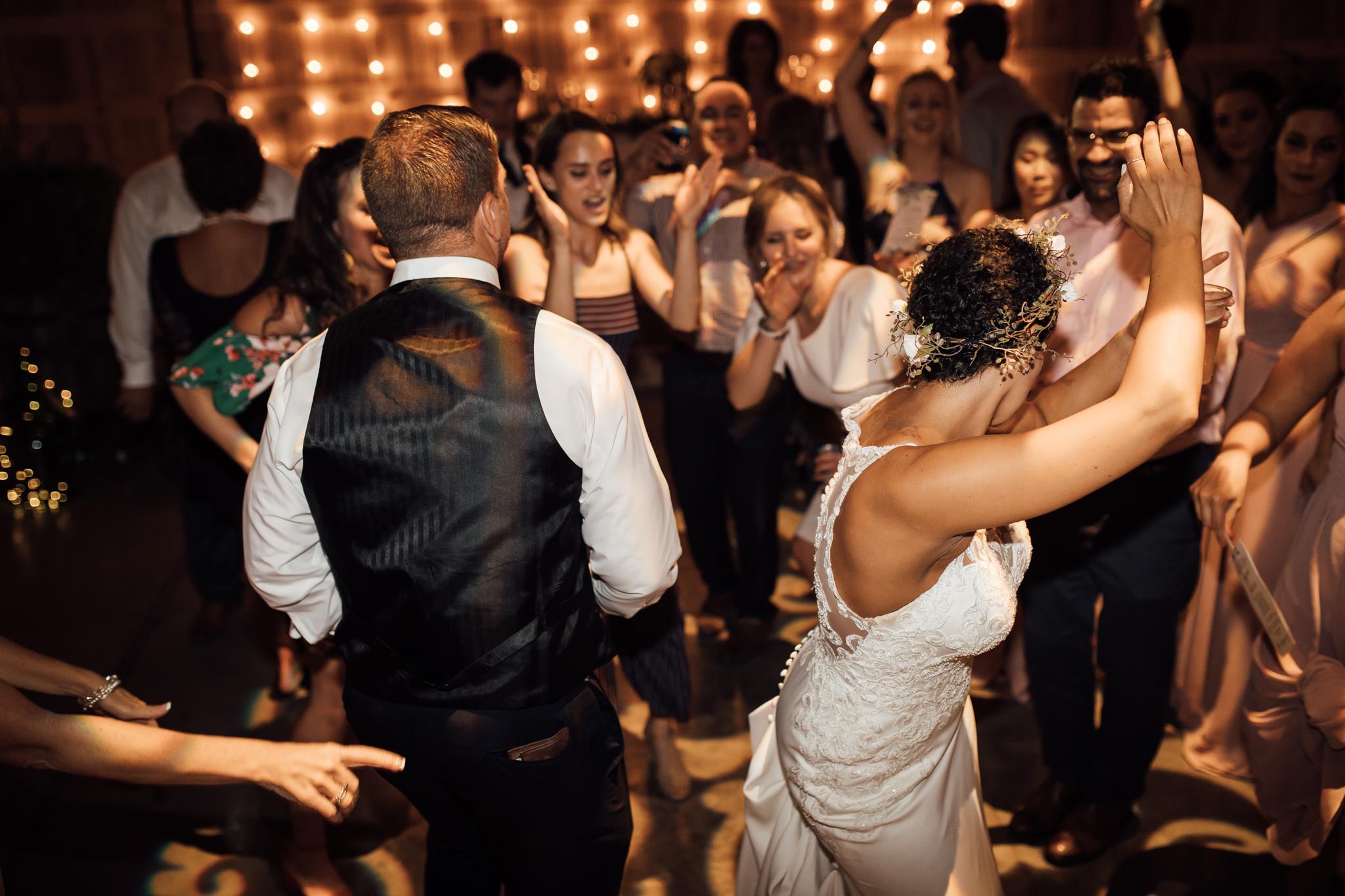 thewarmtharoundyou-murfreesboro-wedding-photographer-saddlewoodsfarms (316 of 59).jpg