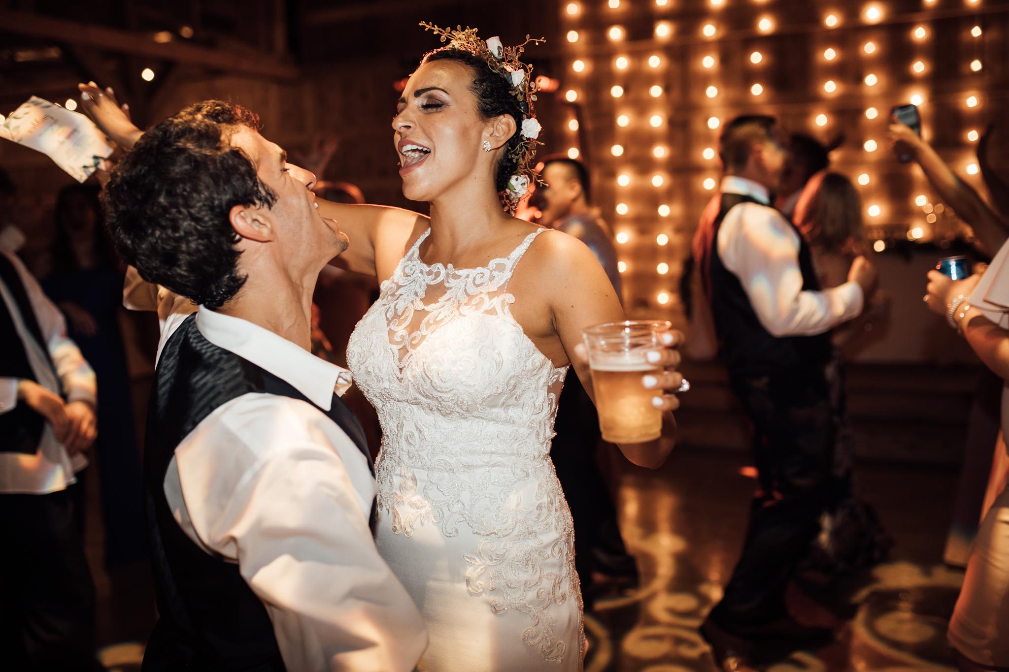 thewarmtharoundyou-murfreesboro-wedding-photographer-saddlewoodsfarms (318 of 59).jpg