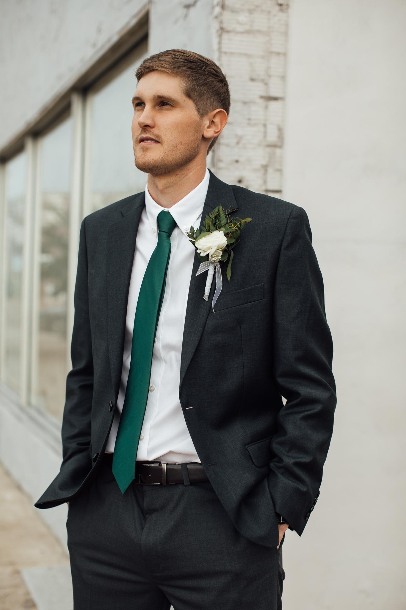 thewarmtharoundyou-firstandgreen-grenada-wedding (206 of 75).jpg