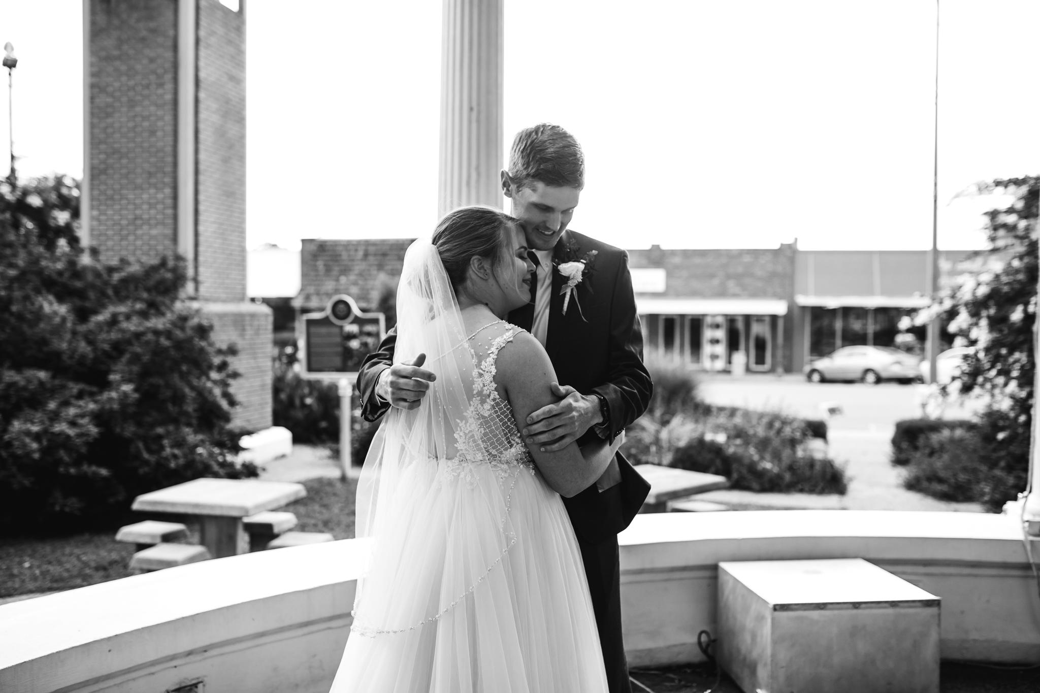 thewarmtharoundyou-firstandgreen-grenada-wedding (196 of 75).jpg