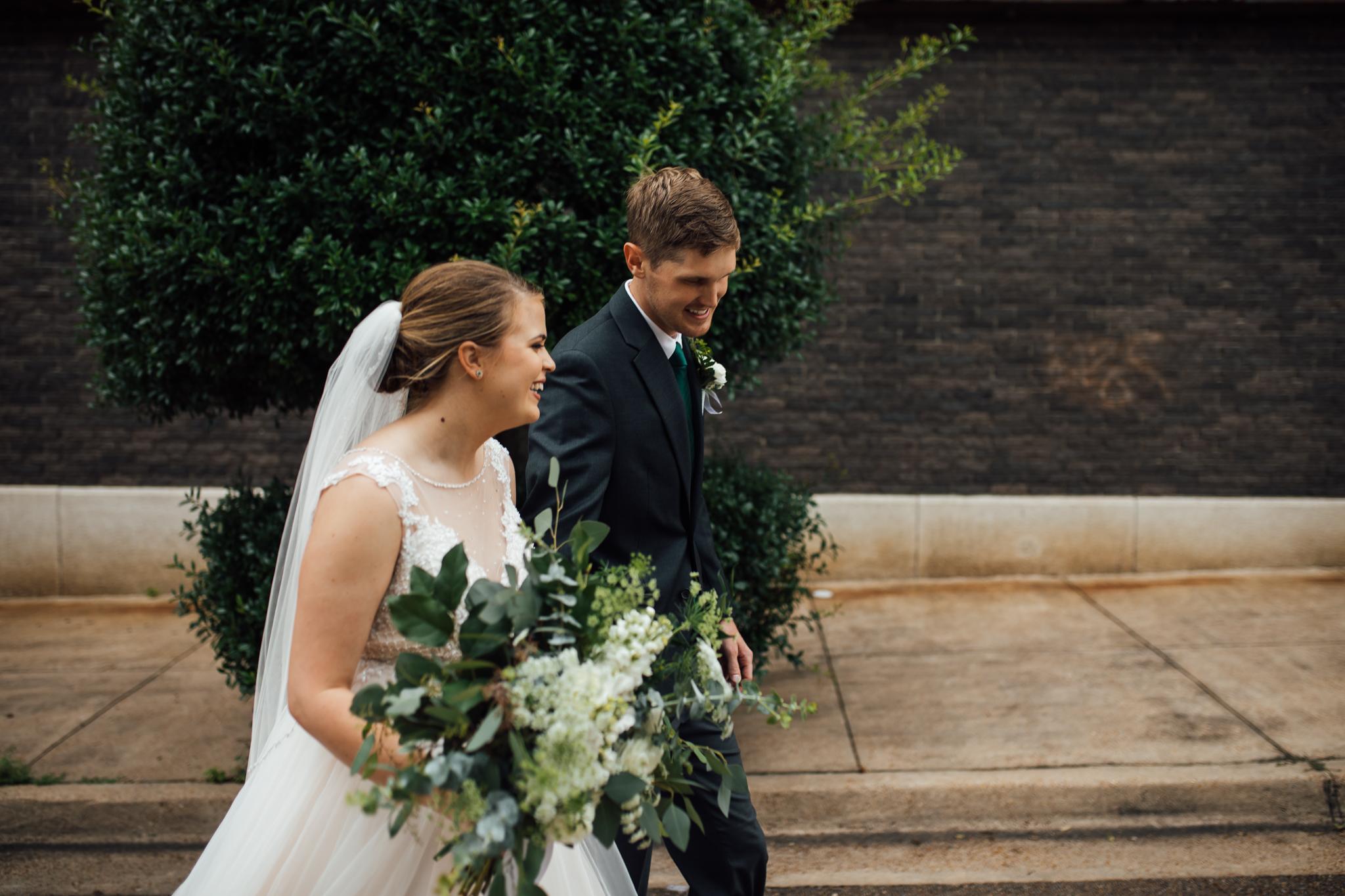 thewarmtharoundyou-firstandgreen-grenada-wedding (200 of 75).jpg