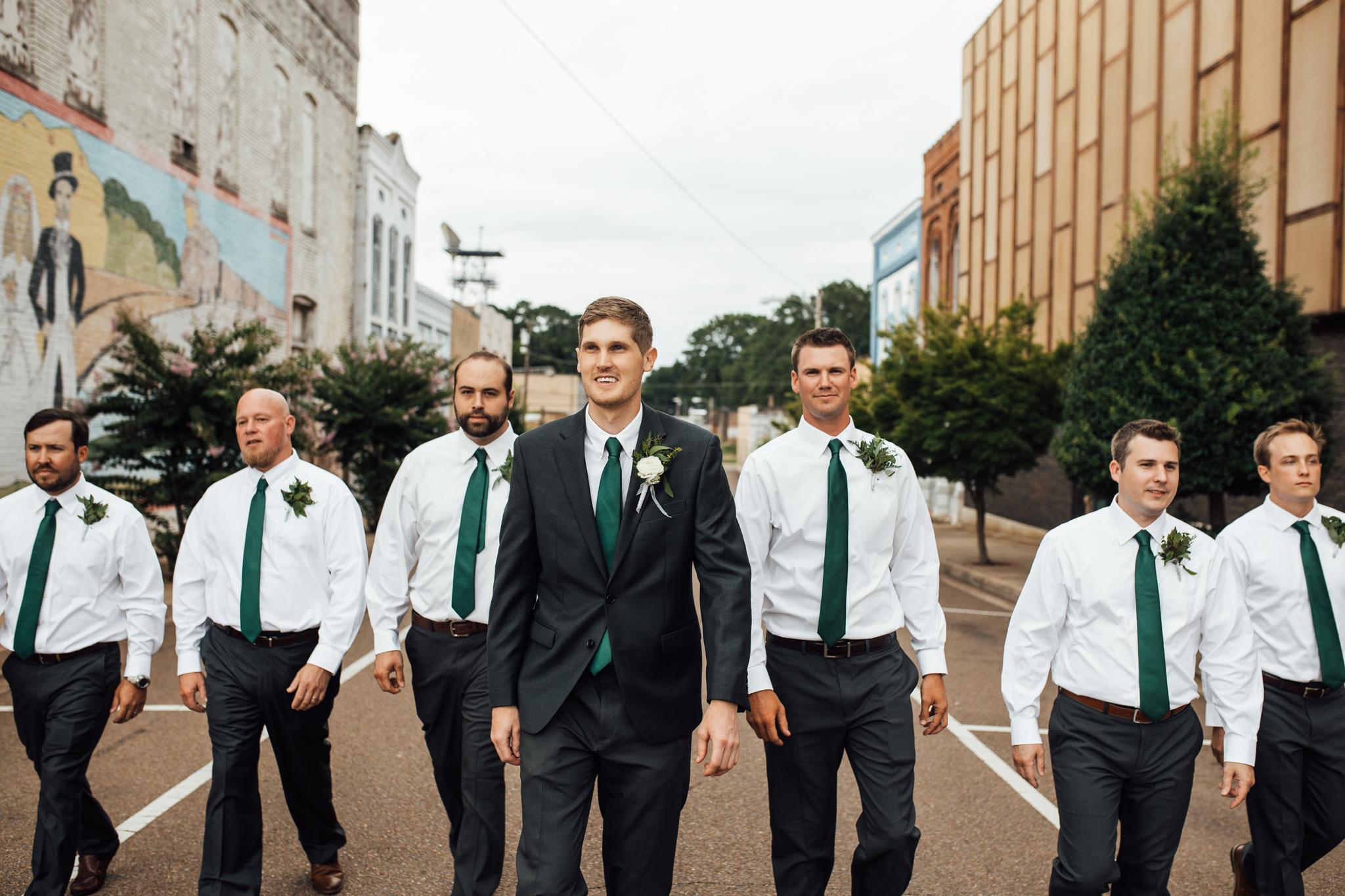 thewarmtharoundyou-firstandgreen-grenada-wedding (204 of 75).jpg