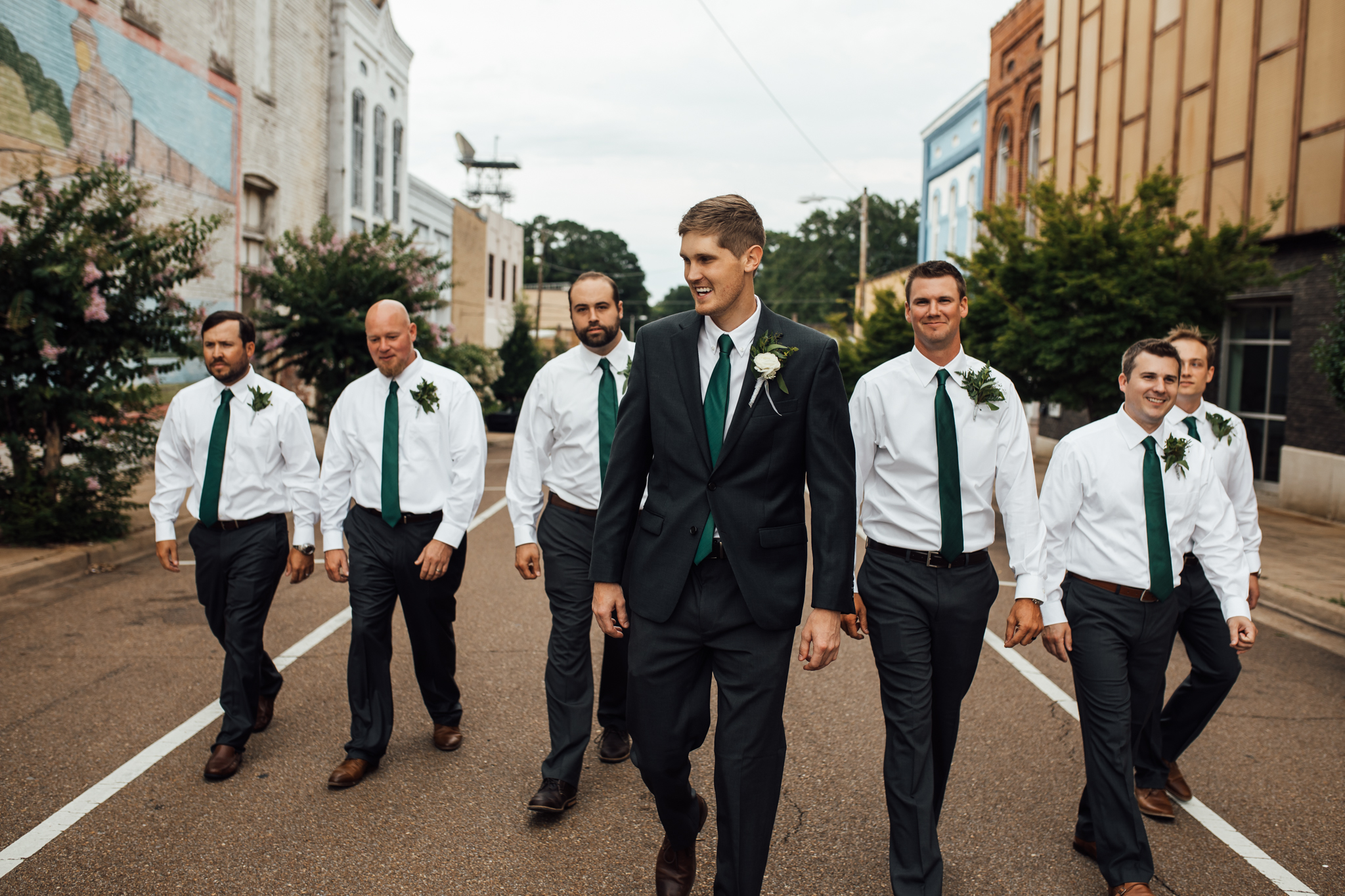 thewarmtharoundyou-firstandgreen-grenada-wedding (203 of 75).jpg