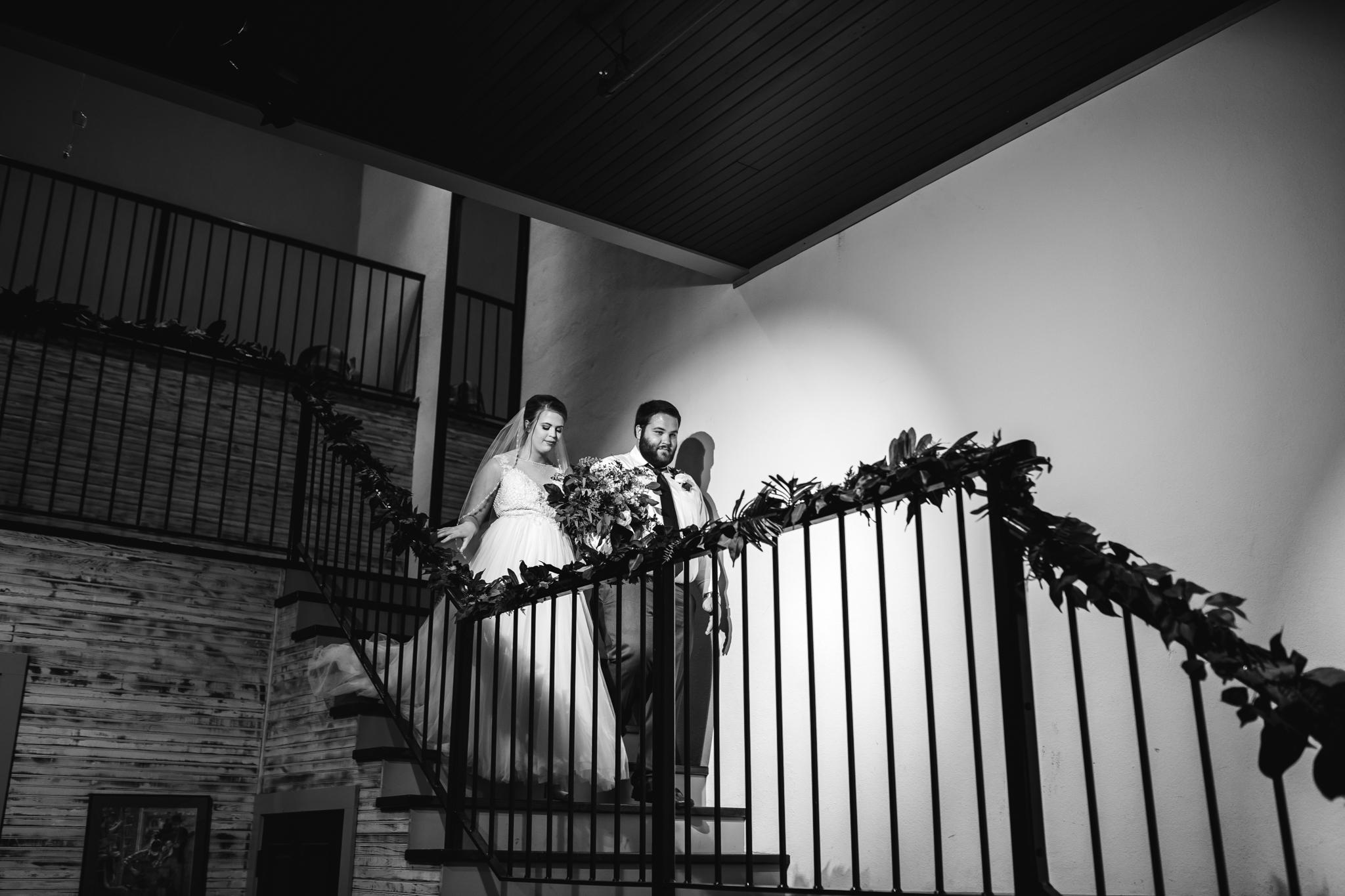 thewarmtharoundyou-firstandgreen-grenada-wedding (141 of 75).jpg