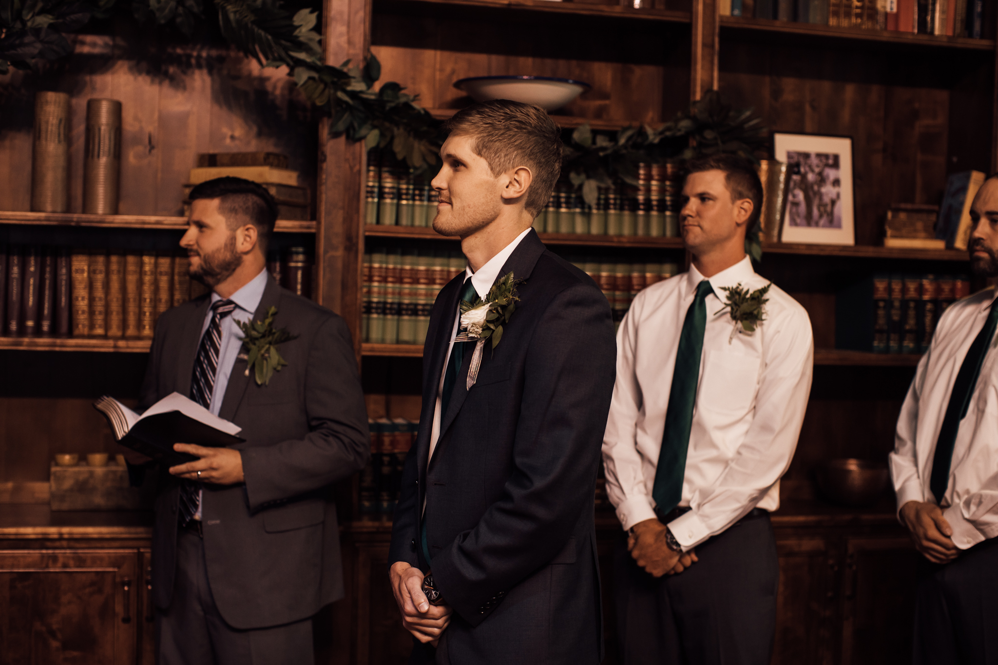 thewarmtharoundyou-firstandgreen-grenada-wedding (208 of 75).jpg