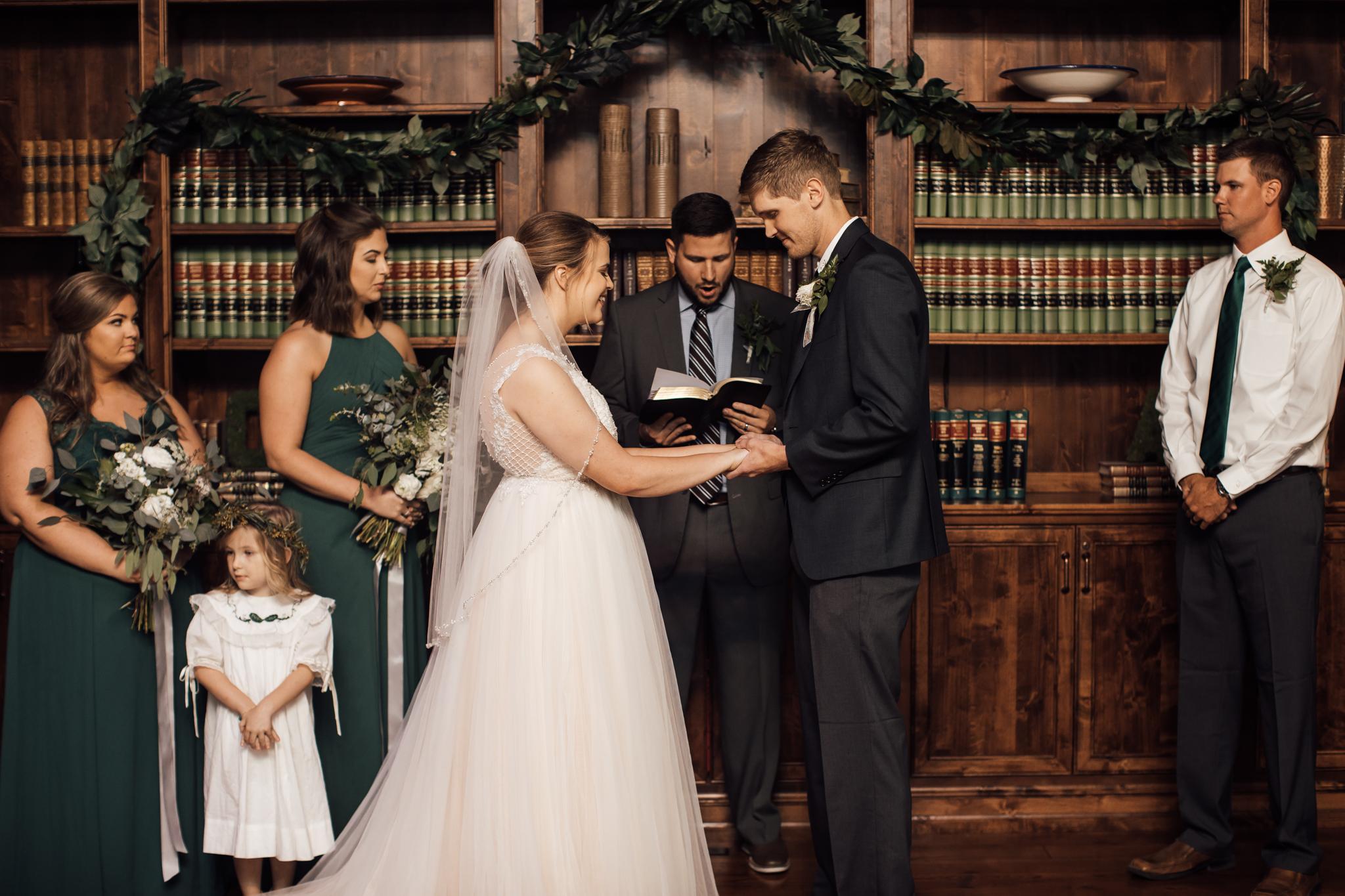 thewarmtharoundyou-firstandgreen-grenada-wedding (143 of 75).jpg
